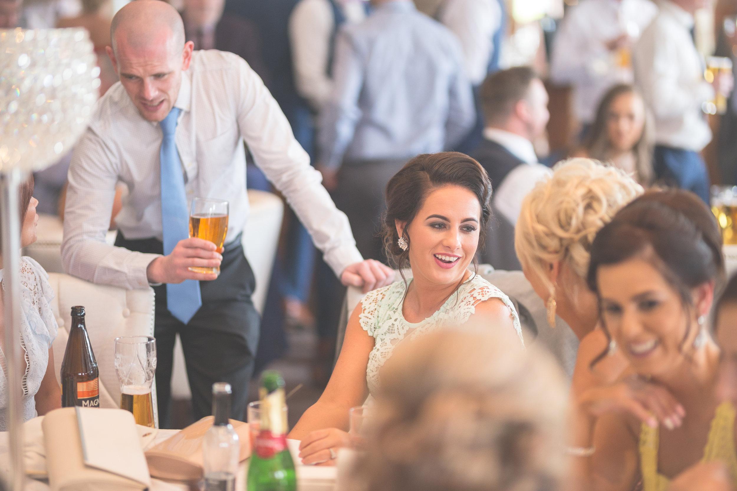 Antoinette & Stephen - Portraits   Brian McEwan Photography   Wedding Photographer Northern Ireland 100.jpg