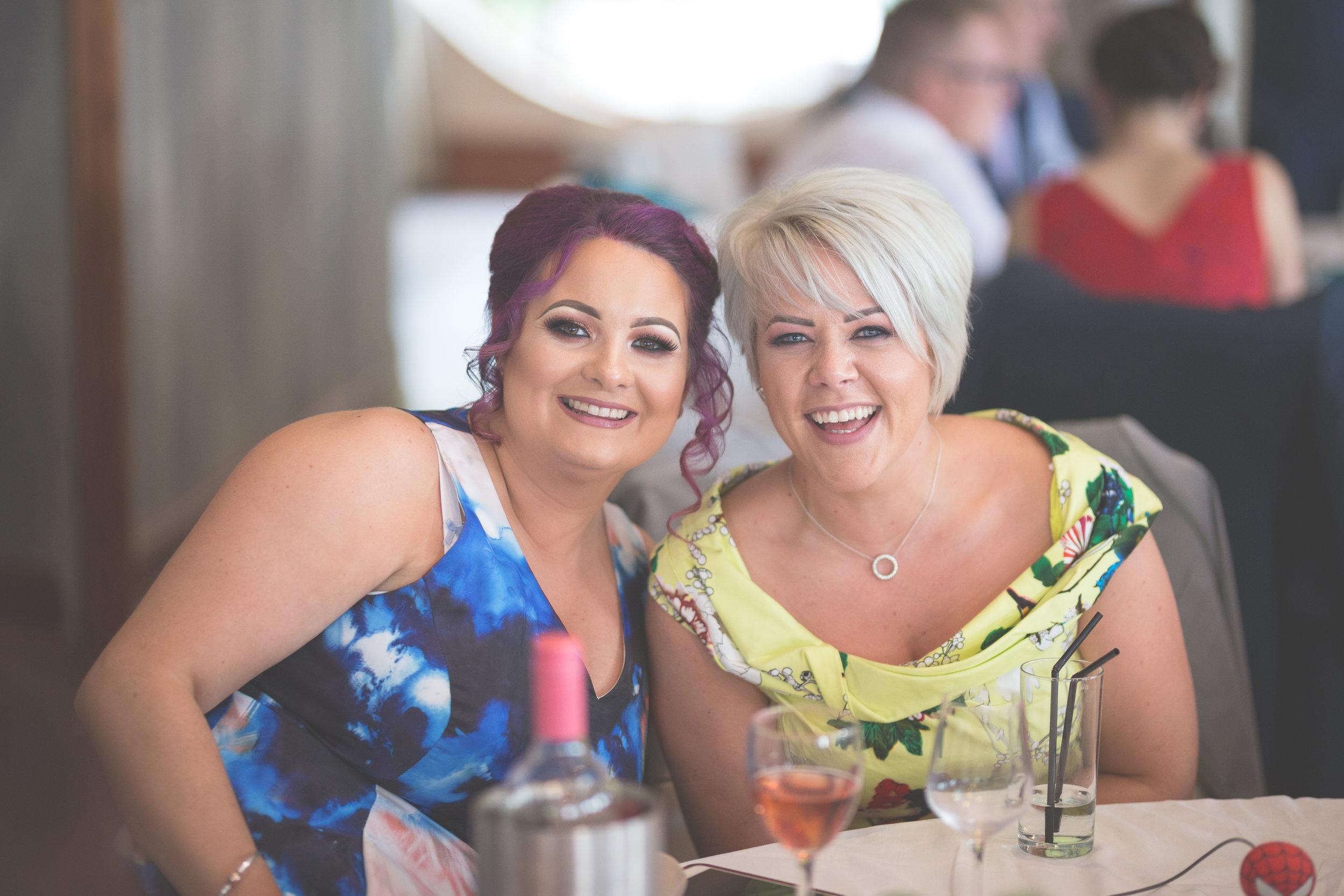 Antoinette & Stephen - Portraits | Brian McEwan Photography | Wedding Photographer Northern Ireland 101.jpg