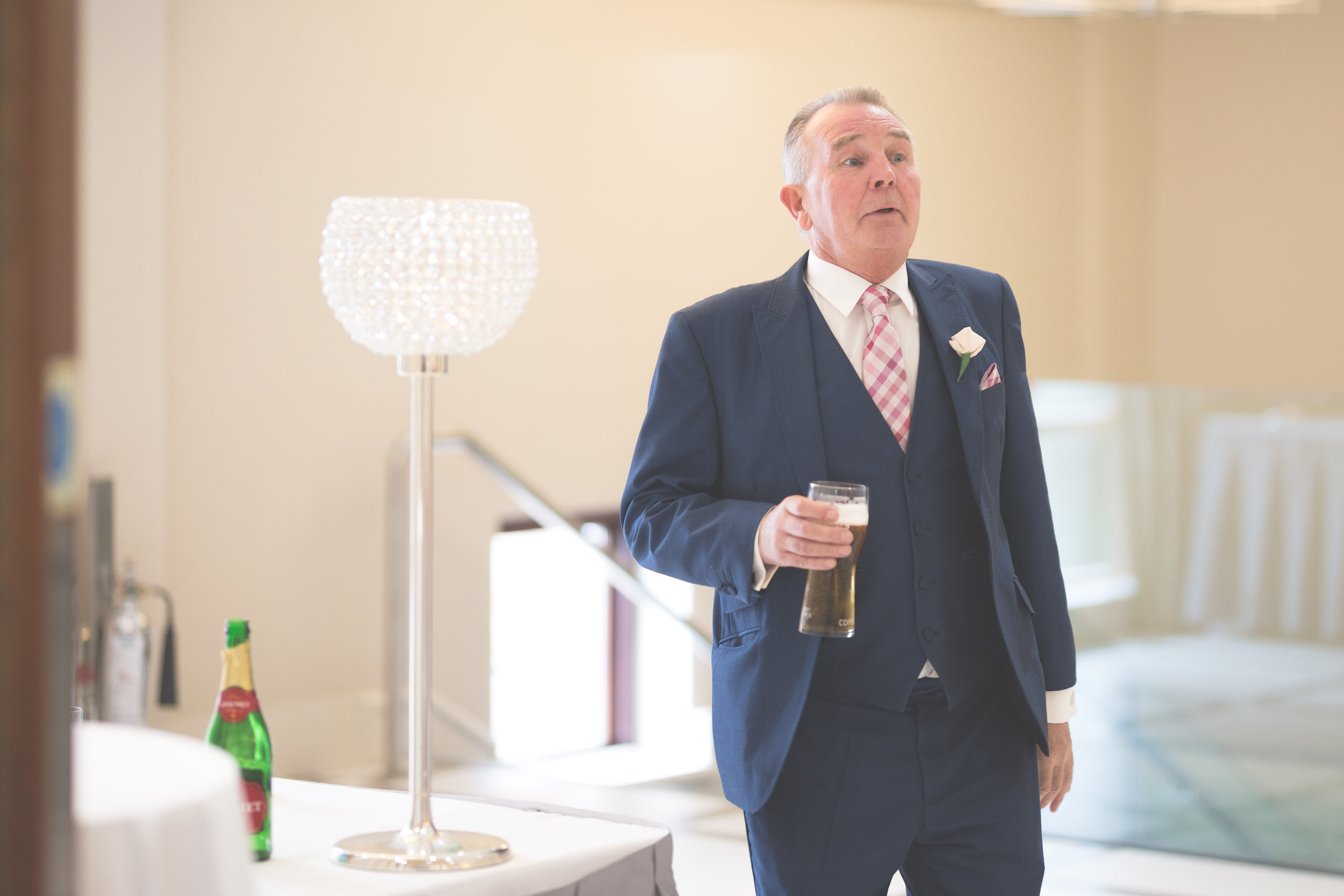 Antoinette & Stephen - Portraits | Brian McEwan Photography | Wedding Photographer Northern Ireland 102.jpg