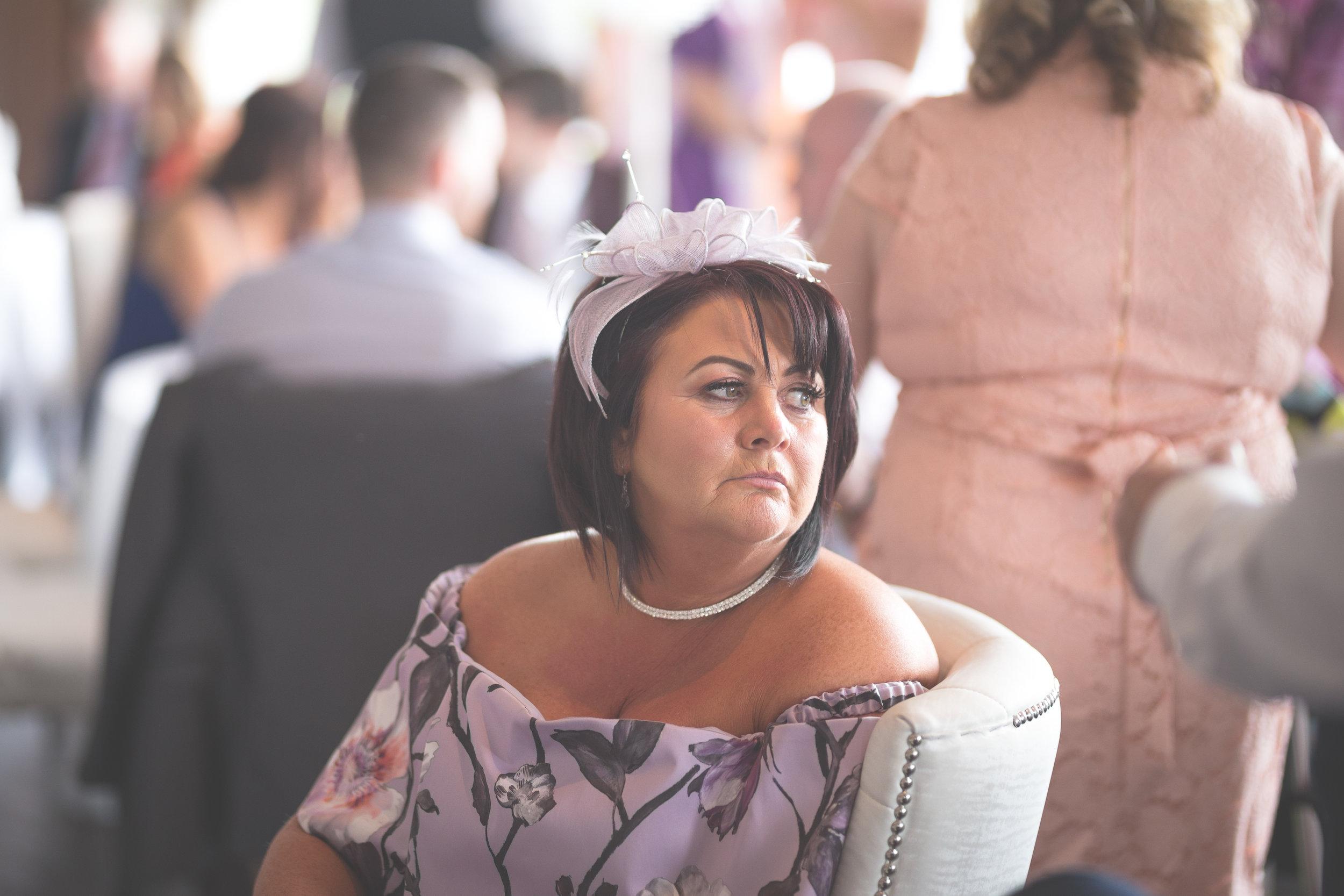 Antoinette & Stephen - Portraits   Brian McEwan Photography   Wedding Photographer Northern Ireland 104.jpg