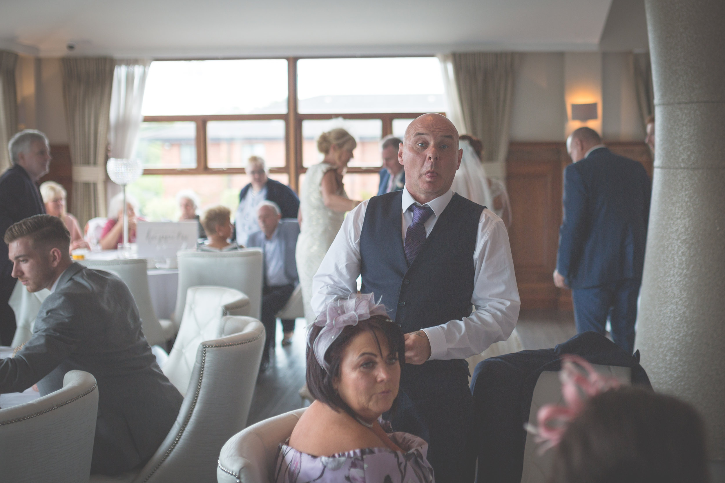 Antoinette & Stephen - Portraits   Brian McEwan Photography   Wedding Photographer Northern Ireland 103.jpg