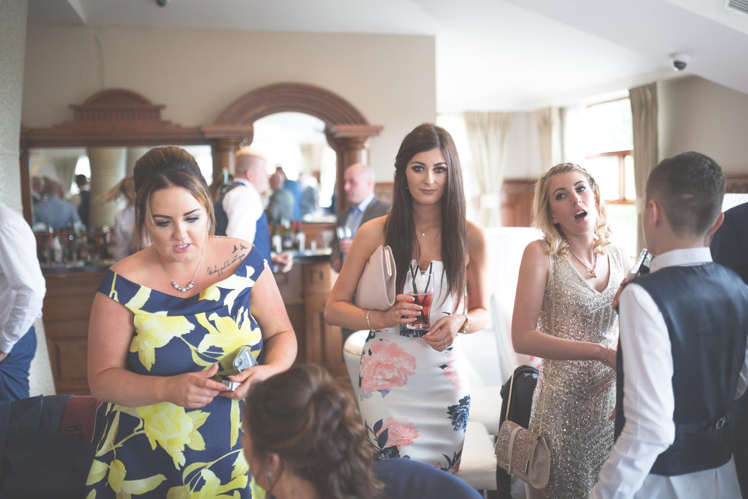 Antoinette & Stephen - Portraits | Brian McEwan Photography | Wedding Photographer Northern Ireland 108.jpg