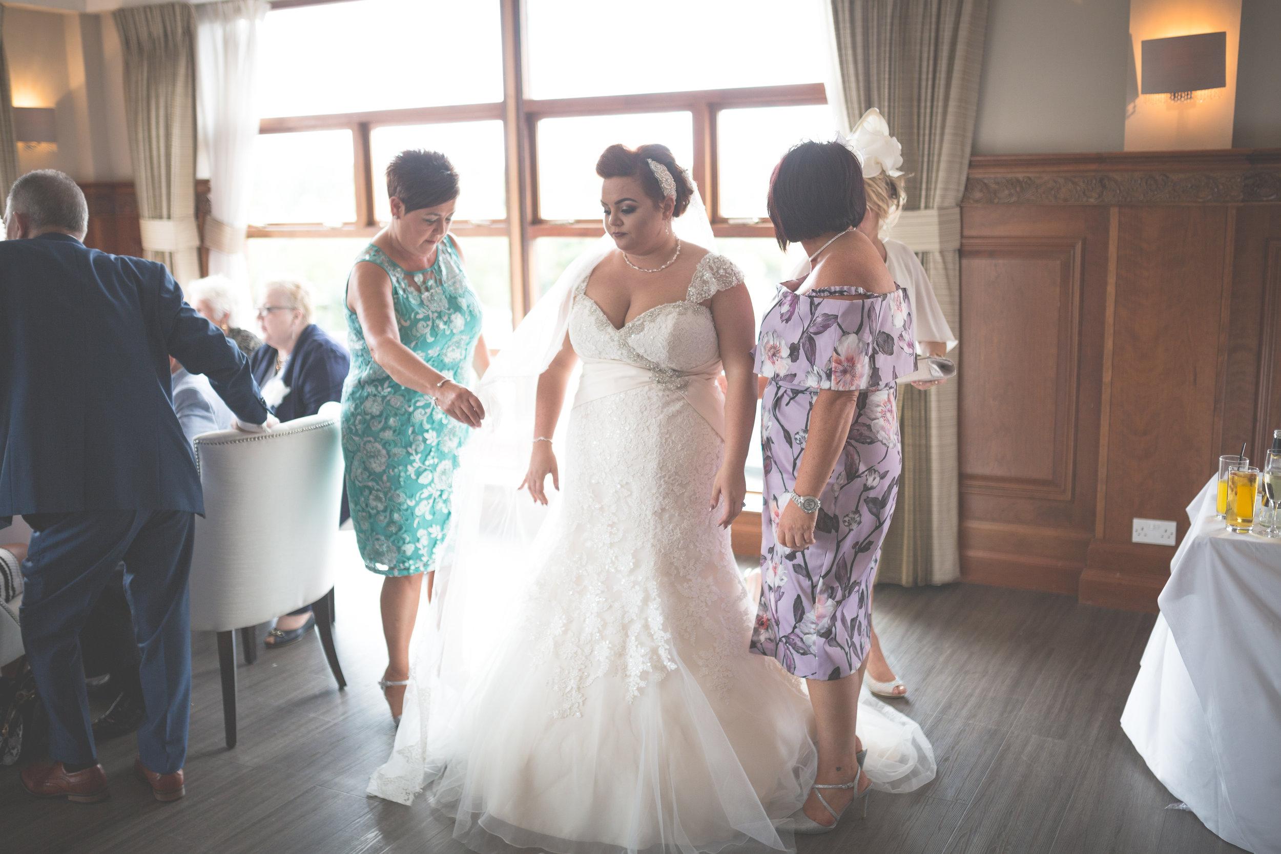 Antoinette & Stephen - Portraits | Brian McEwan Photography | Wedding Photographer Northern Ireland 110.jpg