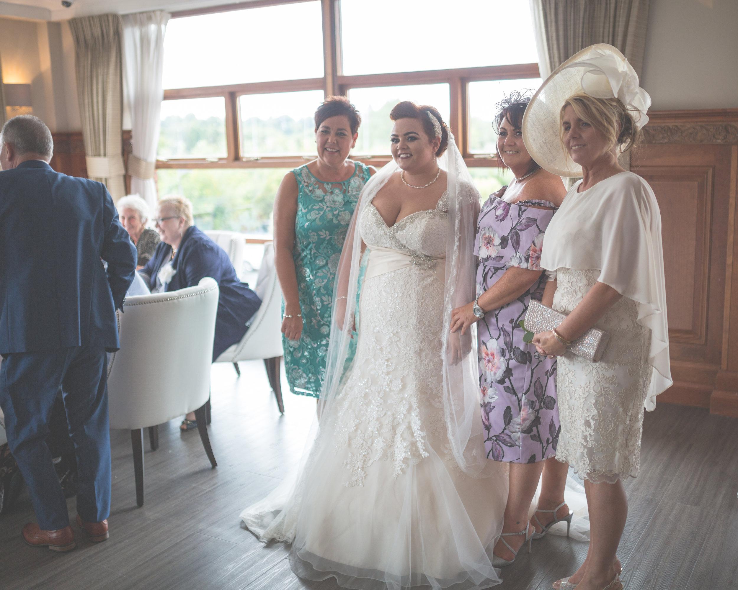 Antoinette & Stephen - Portraits   Brian McEwan Photography   Wedding Photographer Northern Ireland 111.jpg