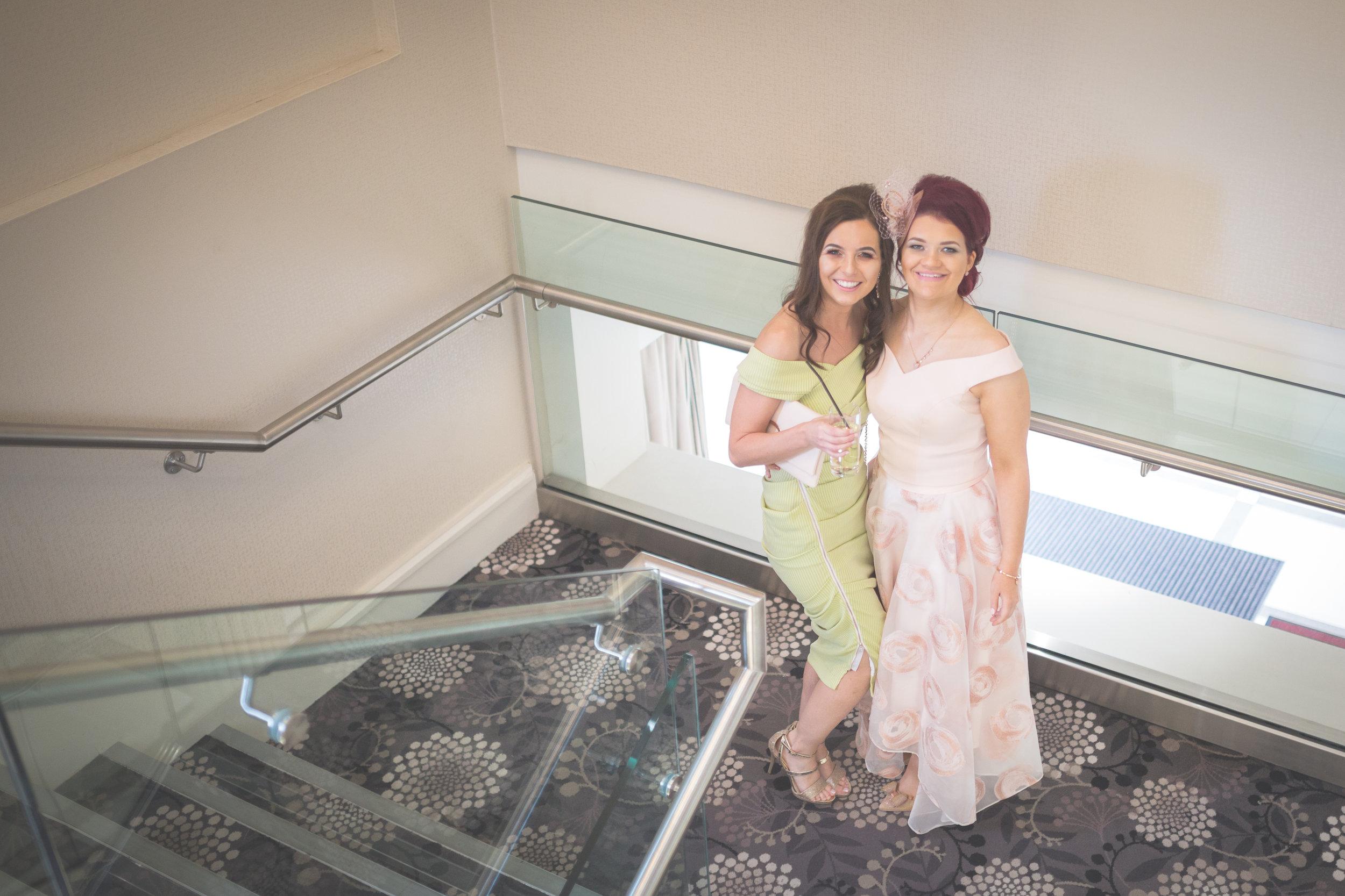 Antoinette & Stephen - Portraits   Brian McEwan Photography   Wedding Photographer Northern Ireland 112.jpg