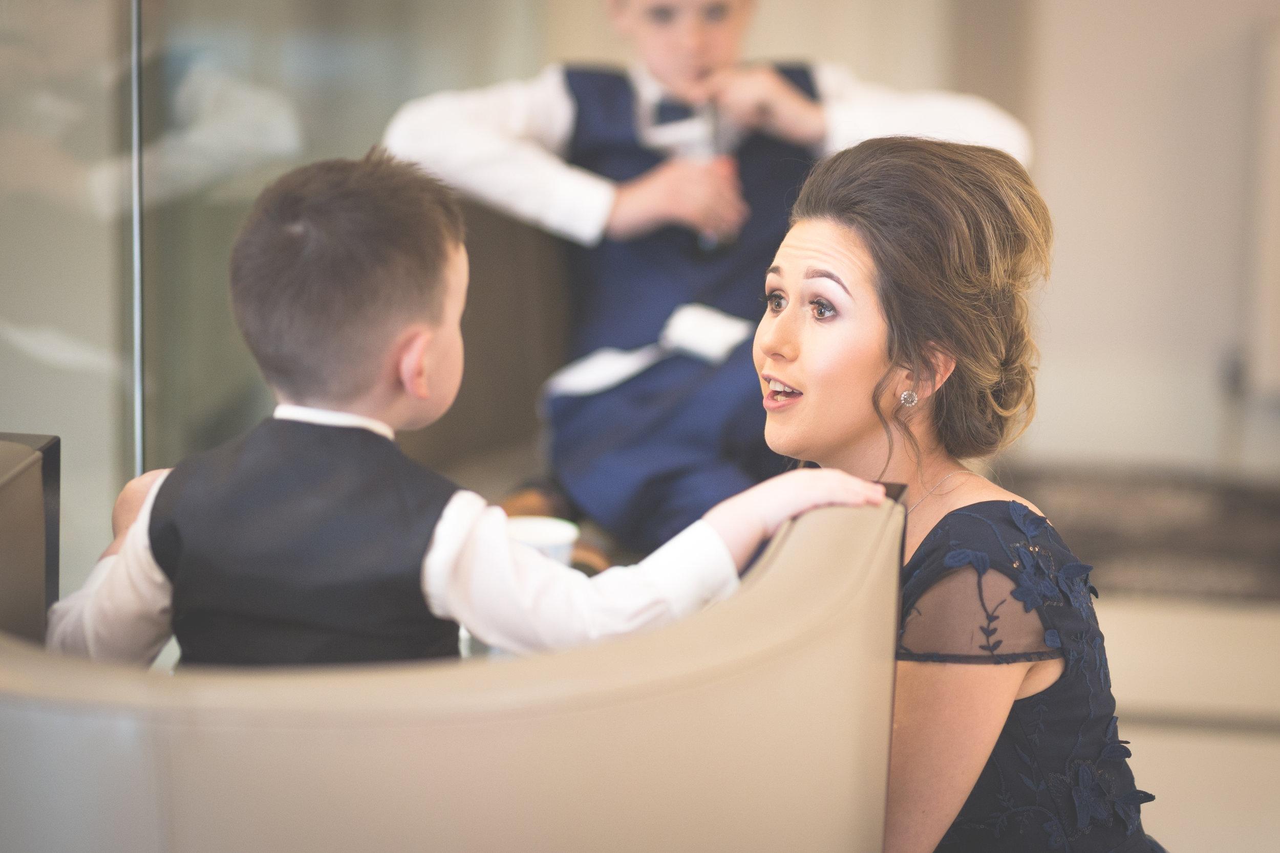 Antoinette & Stephen - Portraits   Brian McEwan Photography   Wedding Photographer Northern Ireland 113.jpg