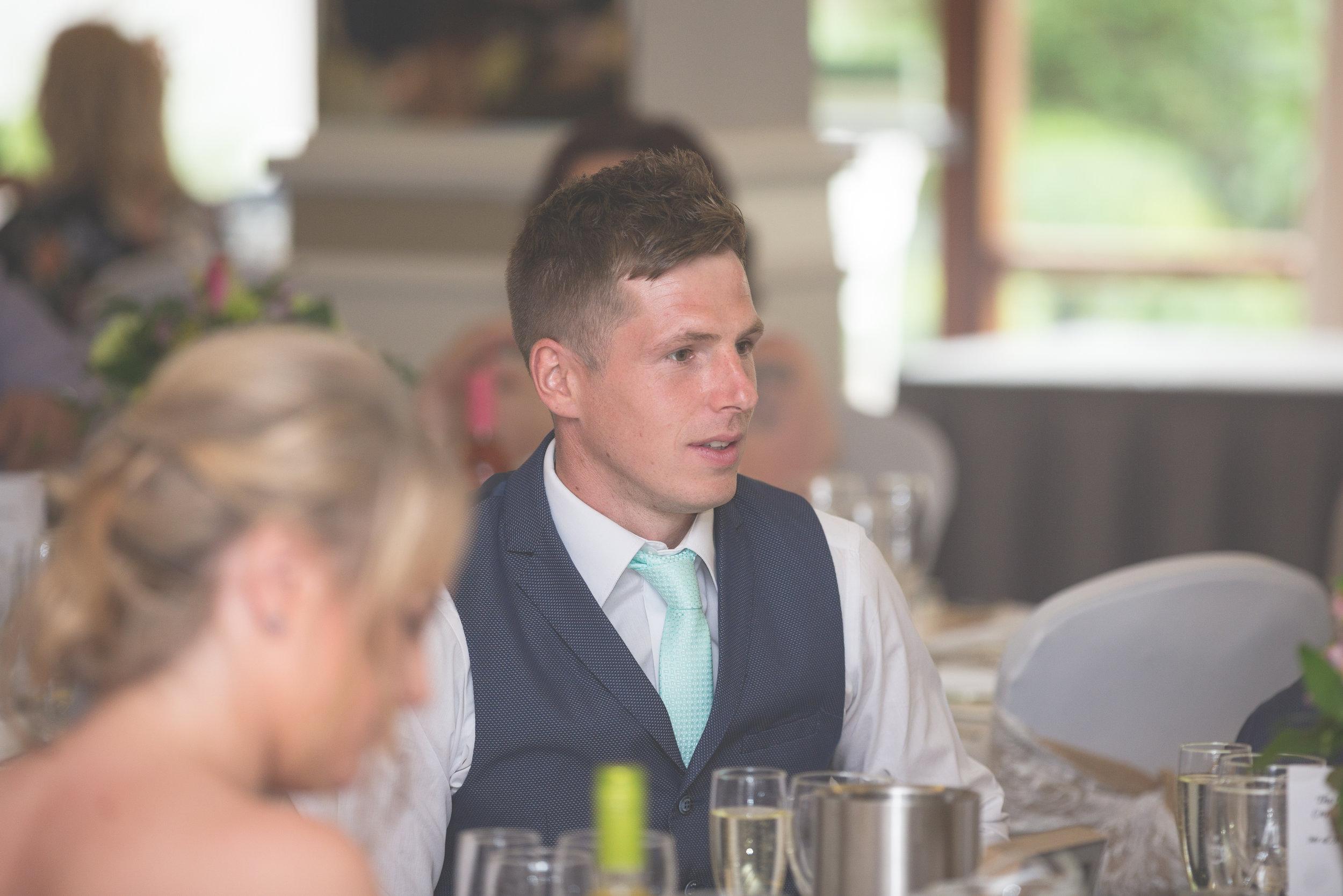 Antoinette & Stephen - Portraits | Brian McEwan Photography | Wedding Photographer Northern Ireland 124.jpg