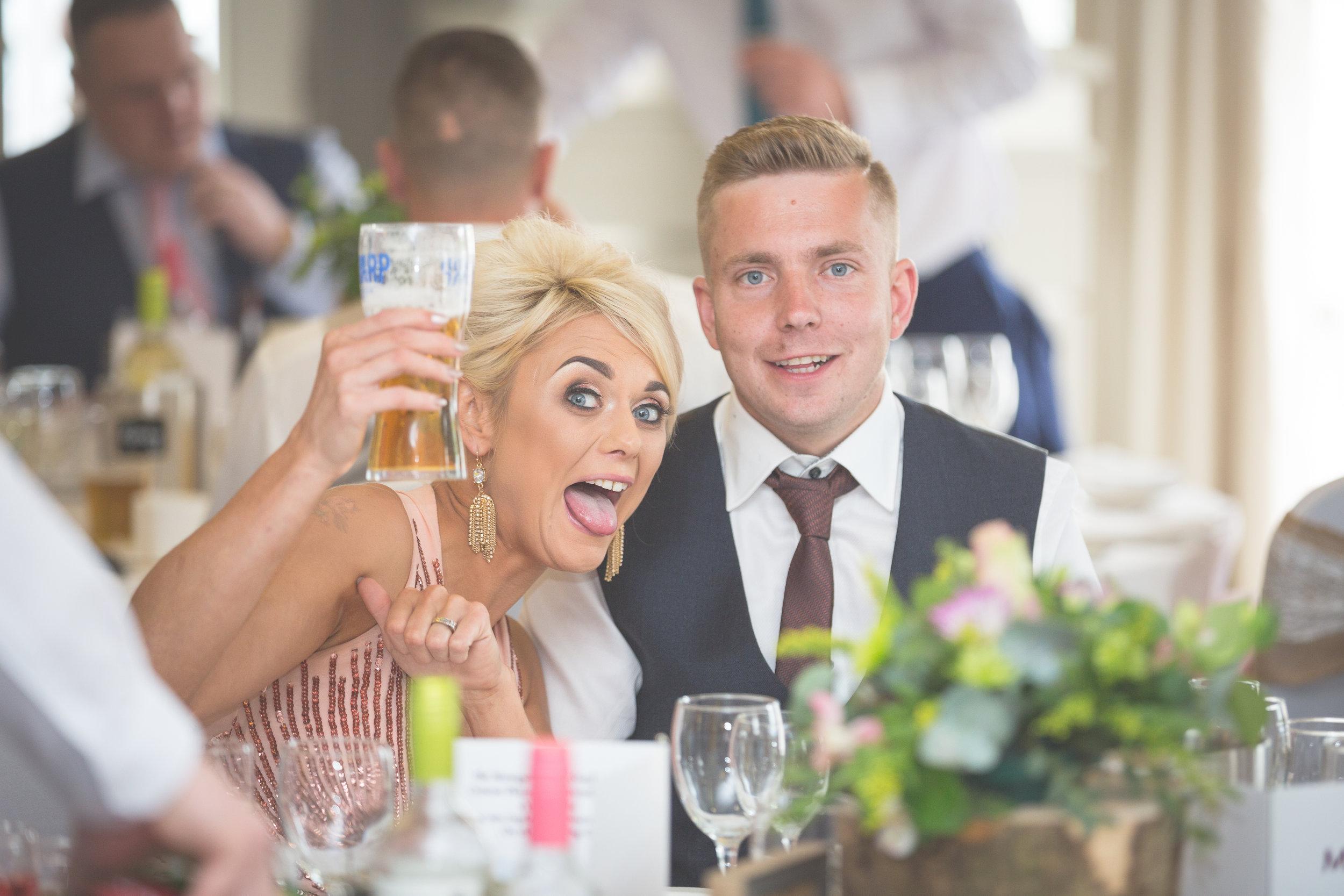 Antoinette & Stephen - Portraits   Brian McEwan Photography   Wedding Photographer Northern Ireland 125.jpg