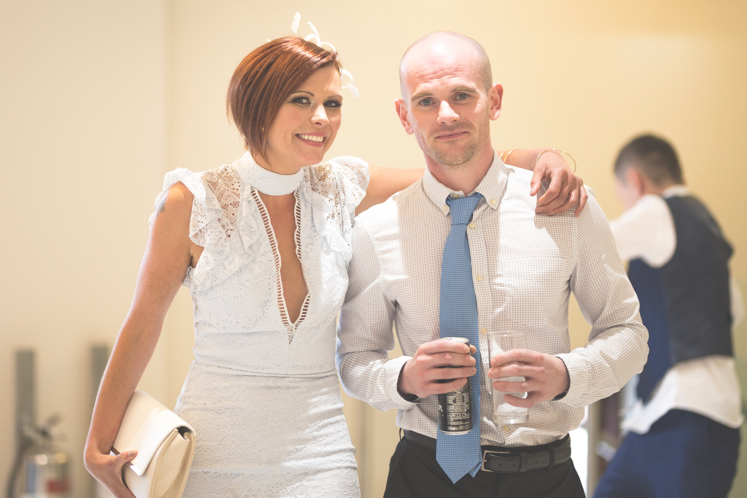 Antoinette & Stephen - Speeches | Brian McEwan Photography | Wedding Photographer Northern Ireland 125.jpg