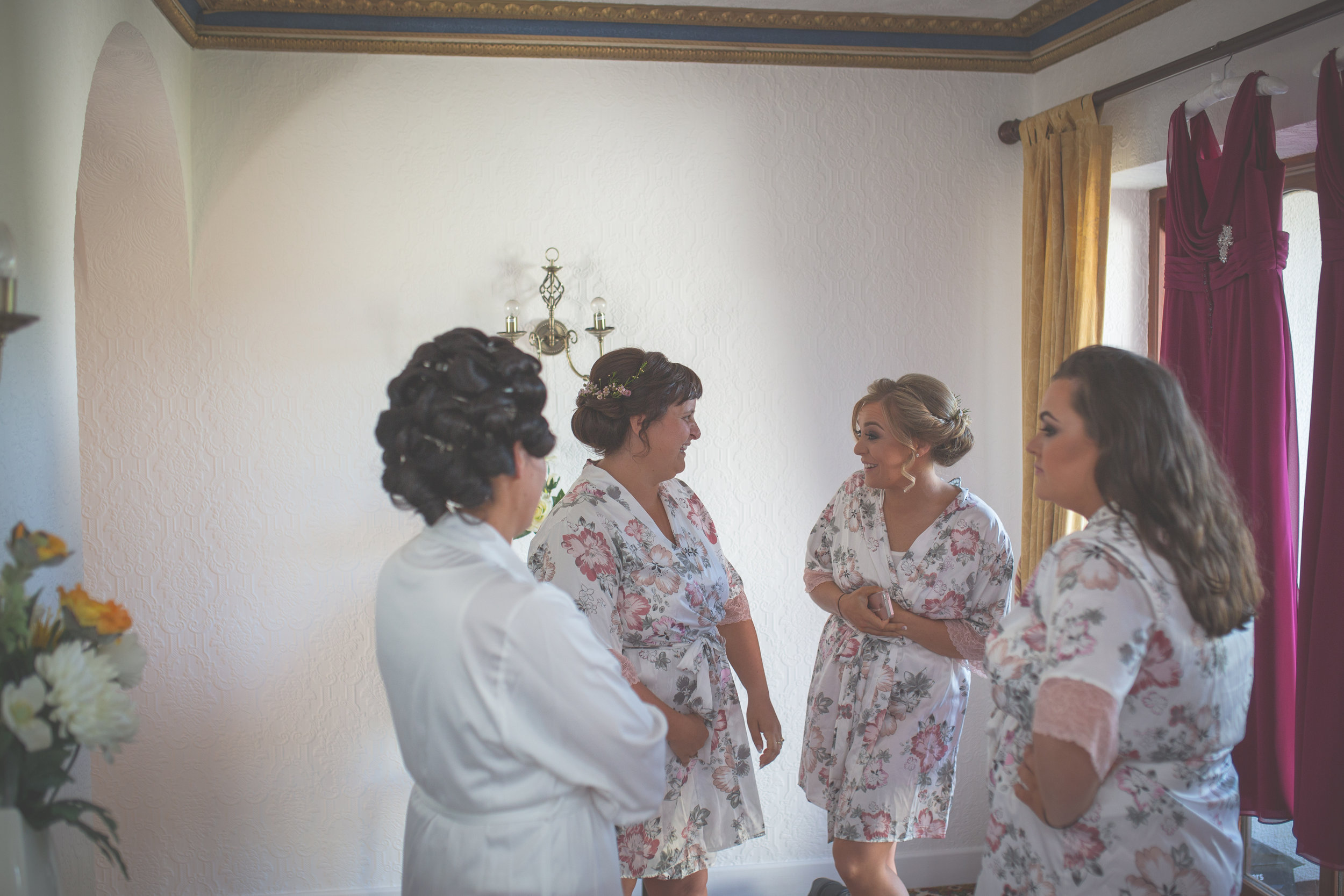 Brian McEwan Wedding Photography | Carol-Anne & Sean | Bridal Preparations-1.jpg