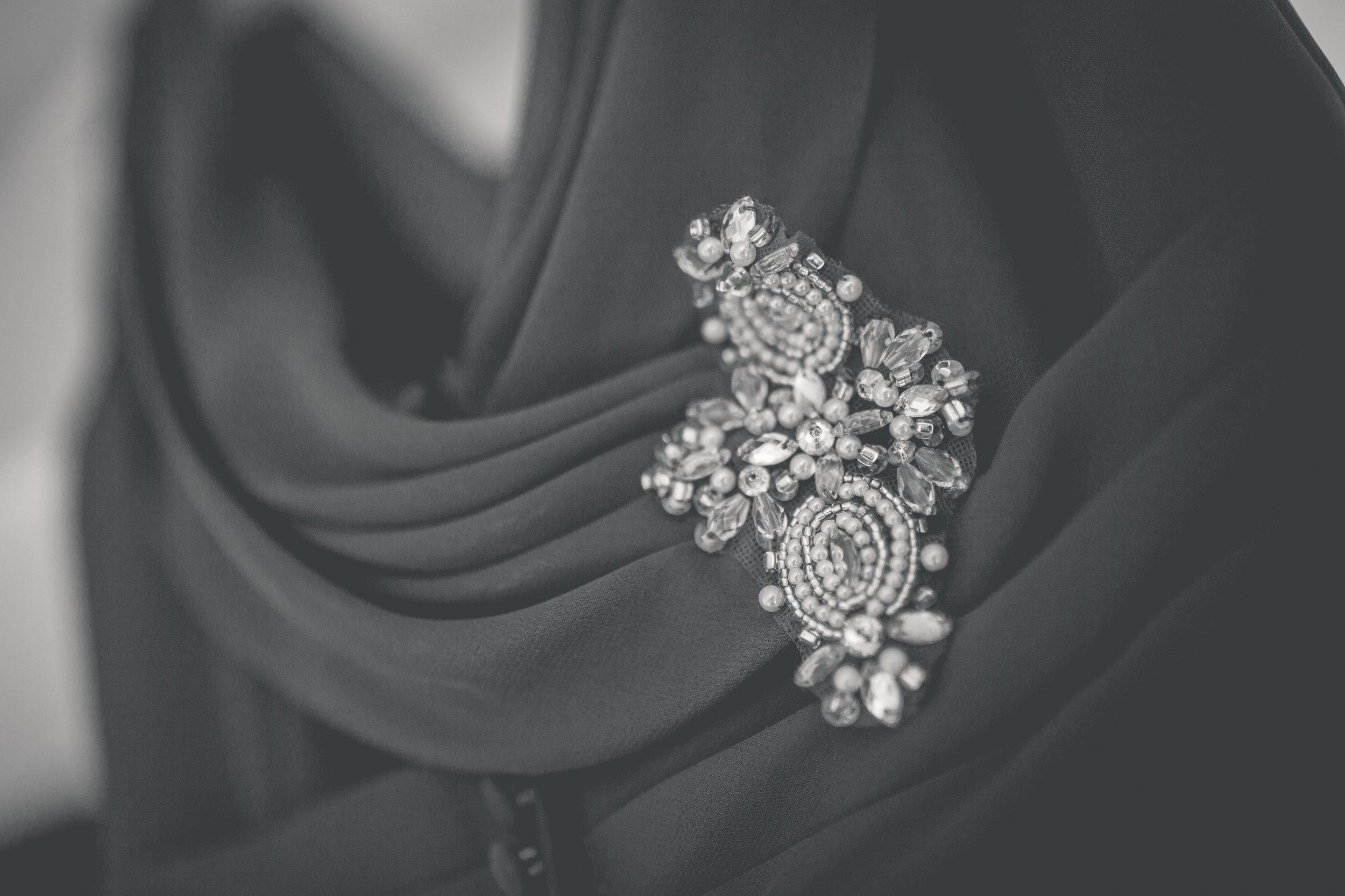 Brian McEwan Wedding Photography | Carol-Anne & Sean | Bridal Preparations-4.jpg
