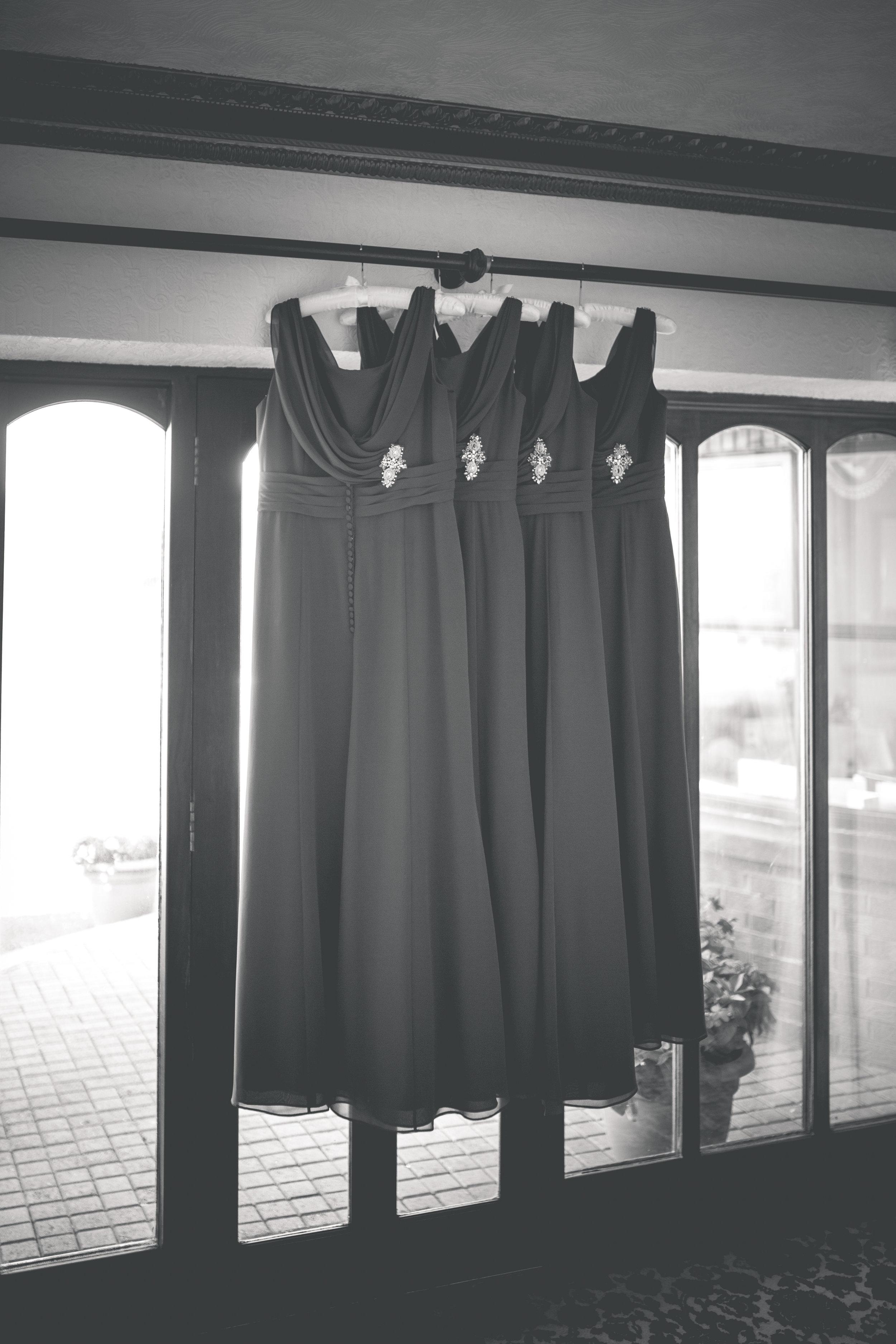 Brian McEwan Wedding Photography | Carol-Anne & Sean | Bridal Preparations-8.jpg