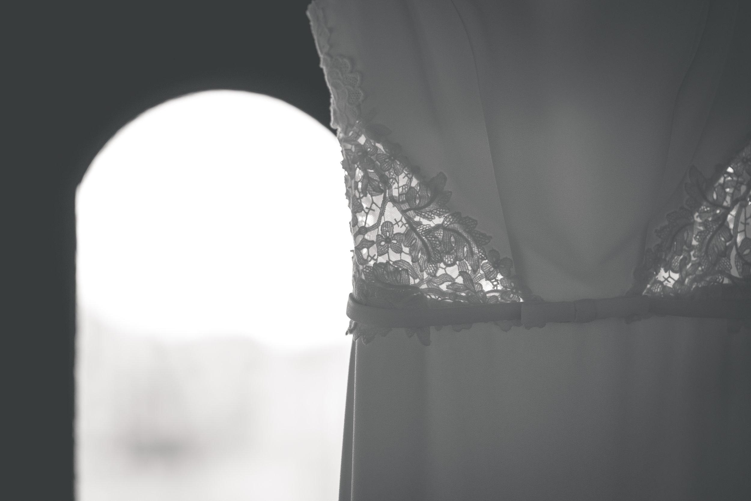 Brian McEwan Wedding Photography | Carol-Anne & Sean | Bridal Preparations-16.jpg