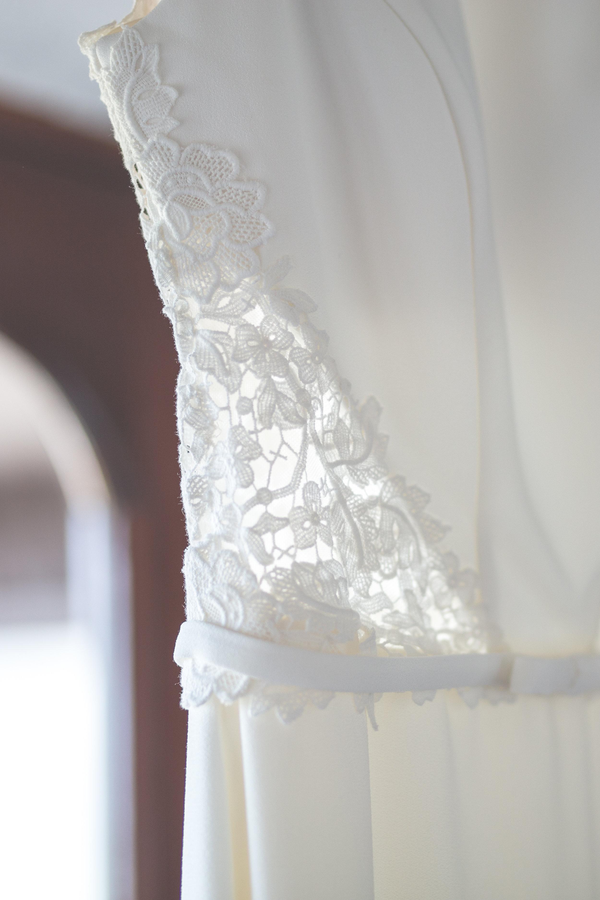 Brian McEwan Wedding Photography | Carol-Anne & Sean | Bridal Preparations-17.jpg