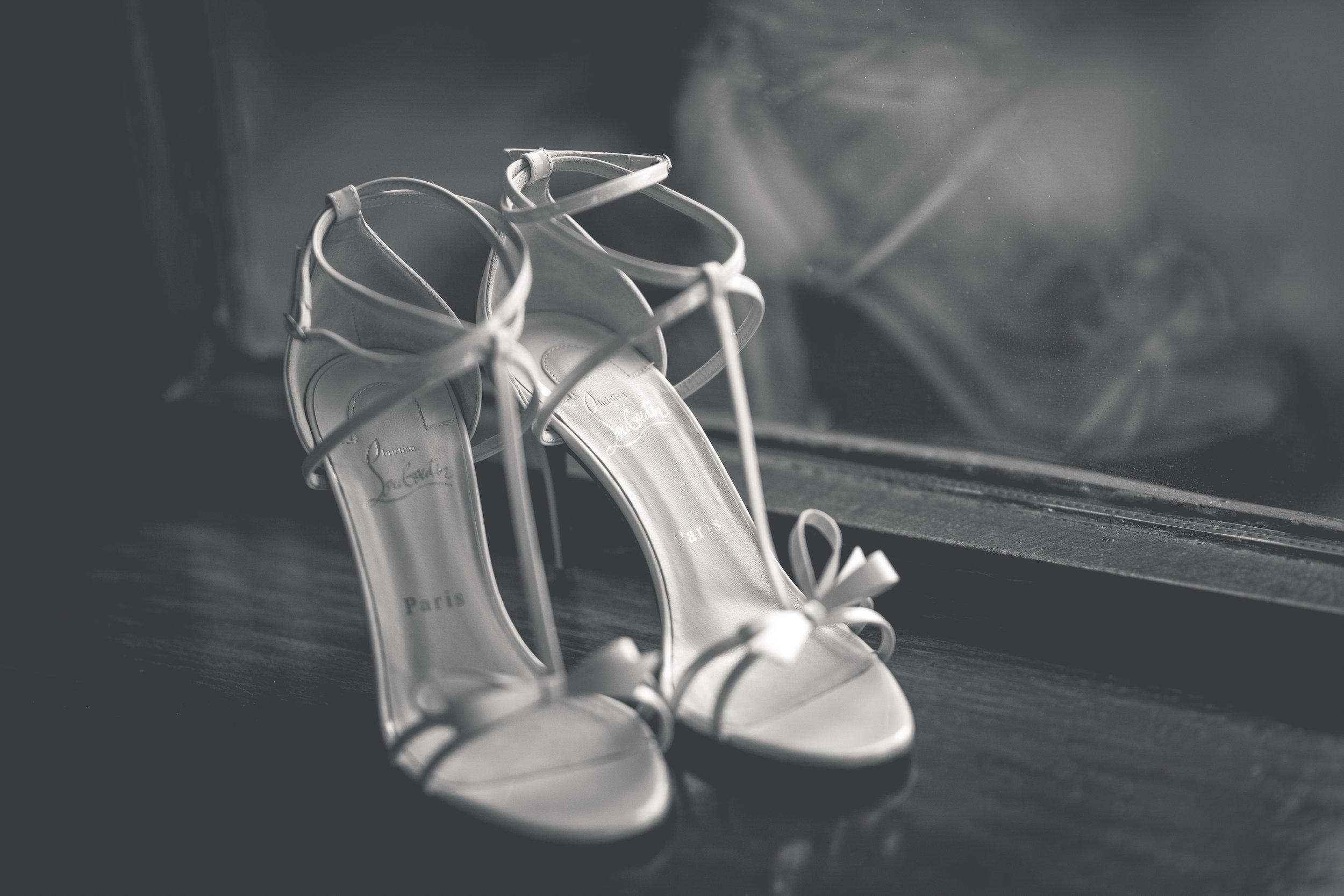 Brian McEwan Wedding Photography | Carol-Anne & Sean | Bridal Preparations-21.jpg
