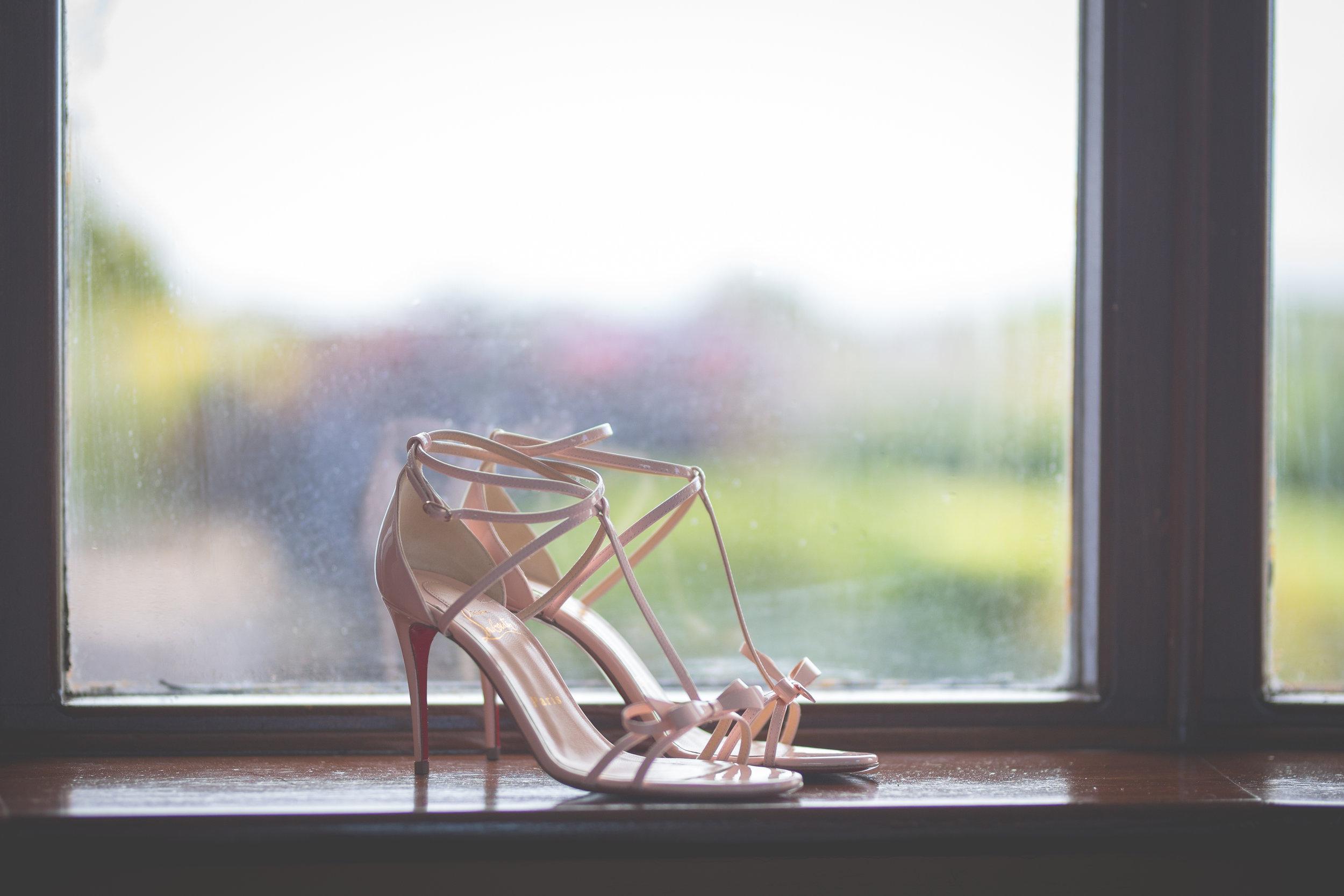 Brian McEwan Wedding Photography | Carol-Anne & Sean | Bridal Preparations-22.jpg