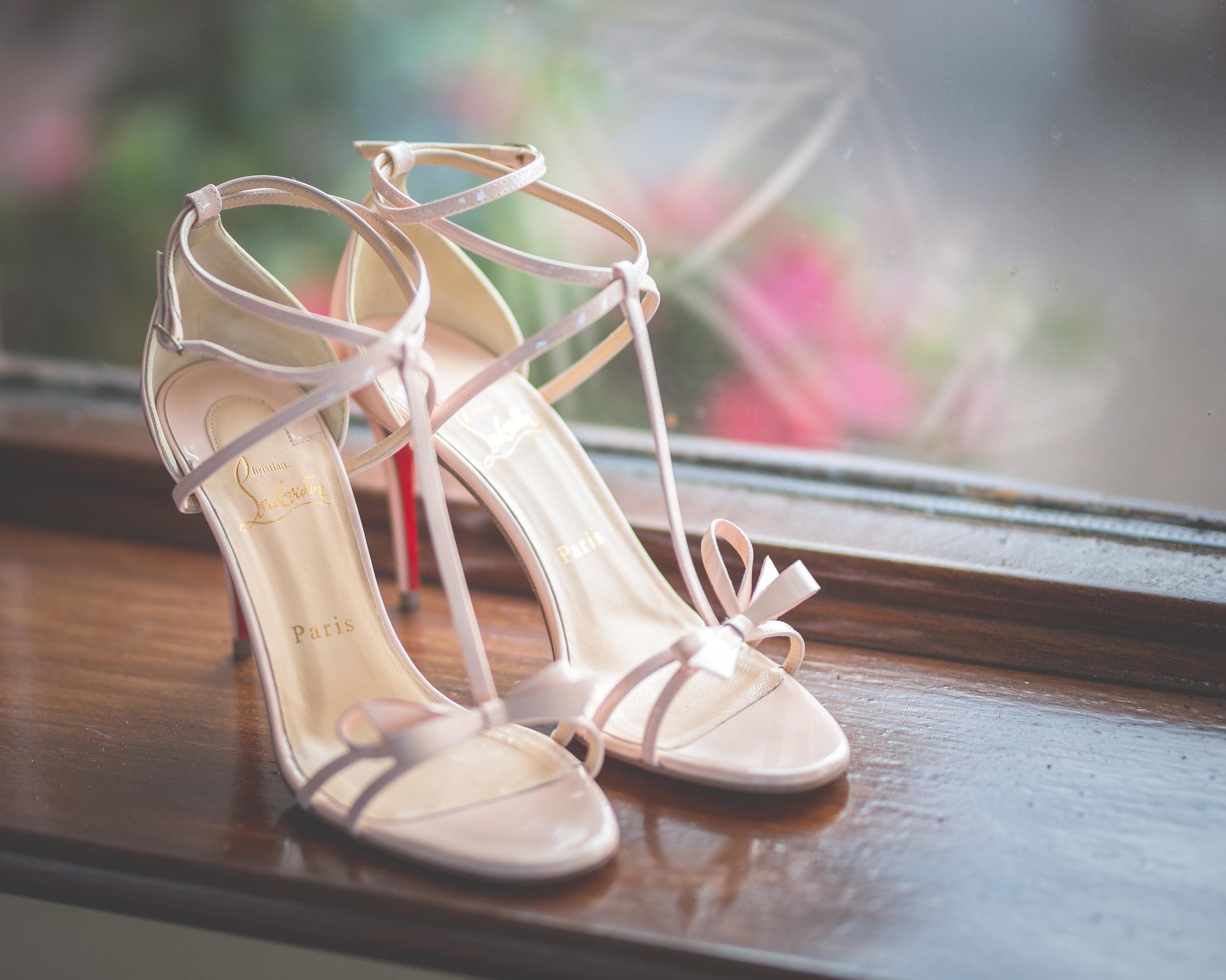 Brian McEwan Wedding Photography | Carol-Anne & Sean | Bridal Preparations-23.jpg
