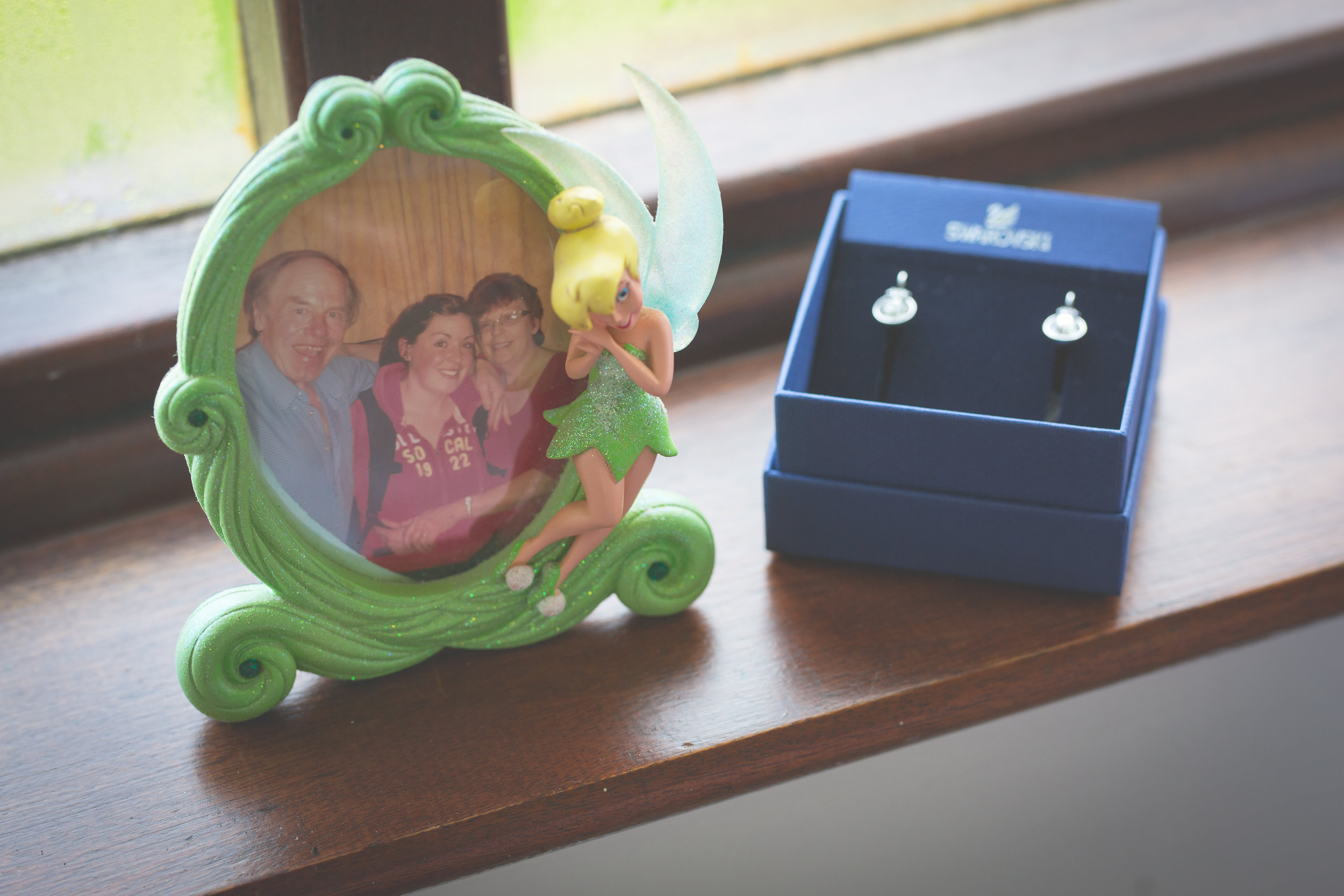 Brian McEwan Wedding Photography | Carol-Anne & Sean | Bridal Preparations-26.jpg