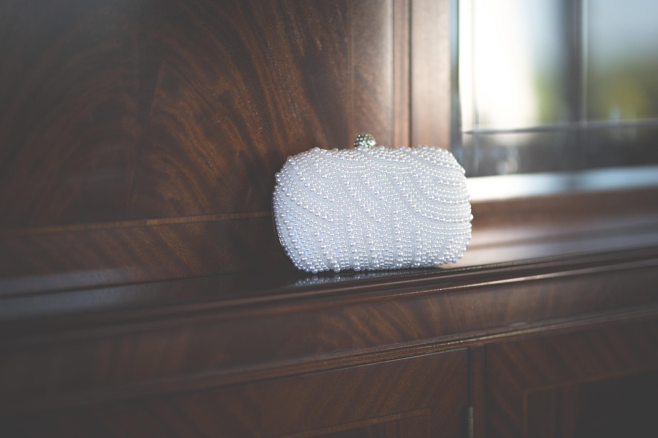 Brian McEwan Wedding Photography | Carol-Anne & Sean | Bridal Preparations-24.jpg