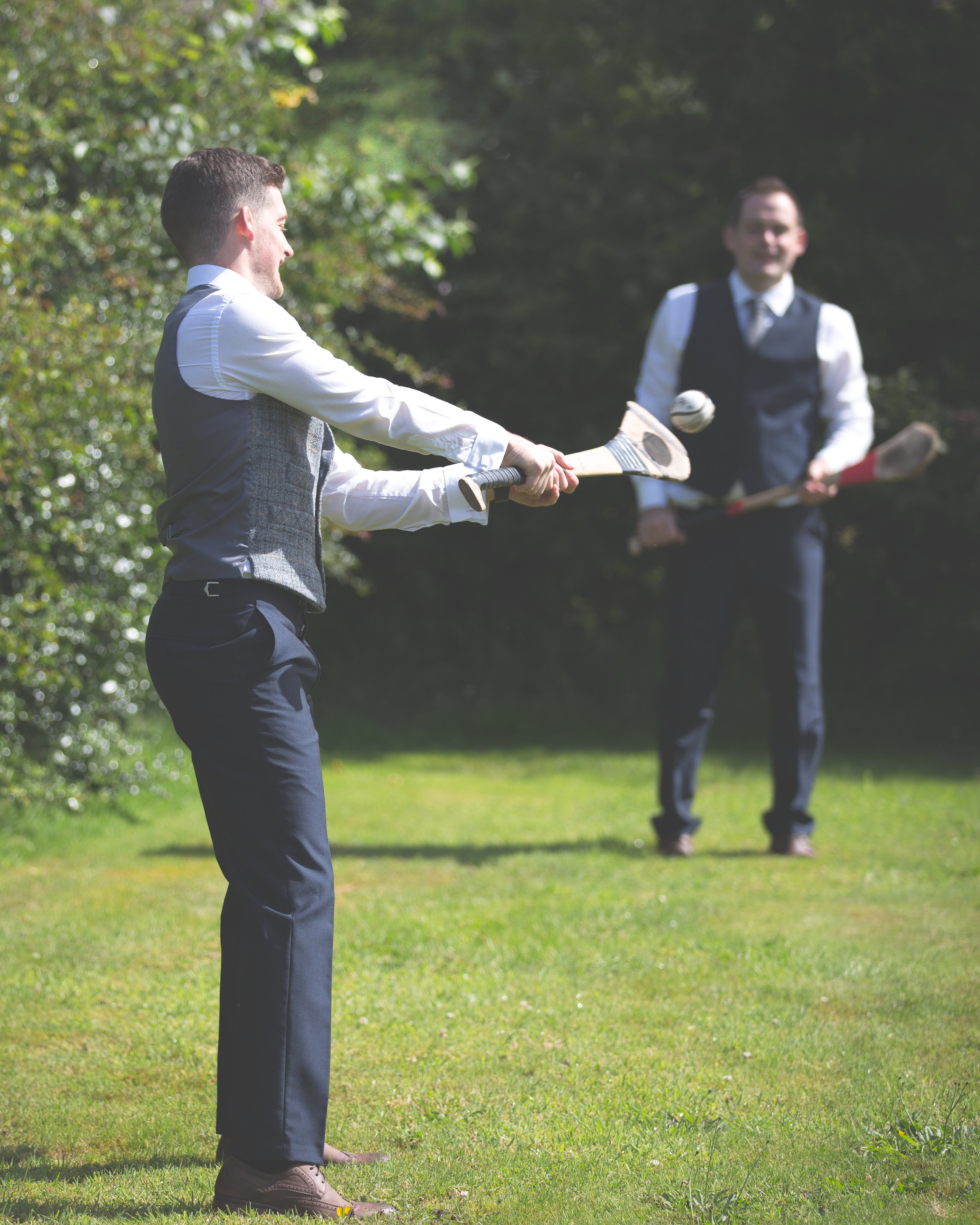 Brian McEwan Wedding Photography | Carol-Anne & Sean | Groom & Groomsmen-35.jpg