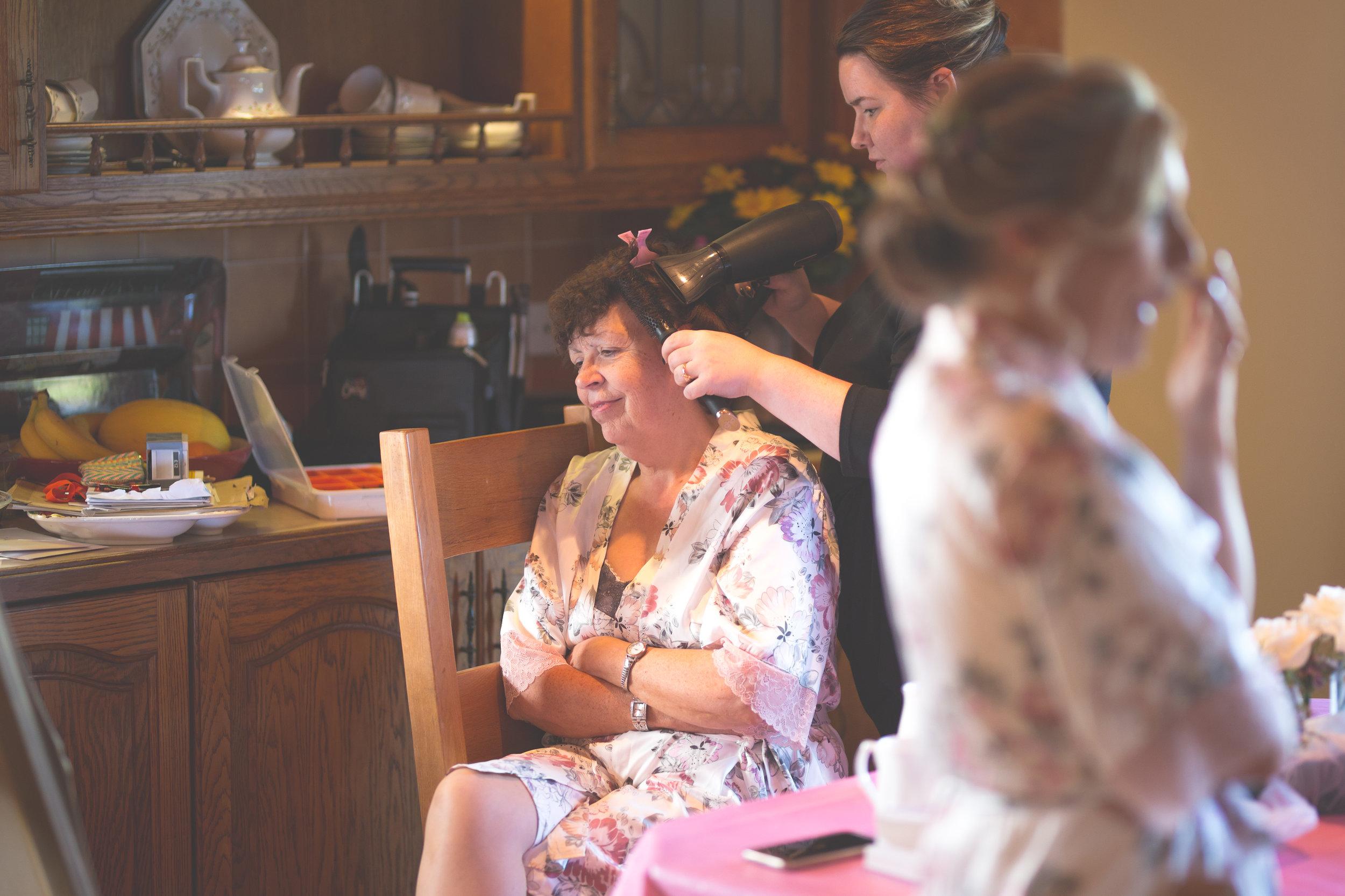 Brian McEwan Wedding Photography | Carol-Anne & Sean | Bridal Preparations-30.jpg