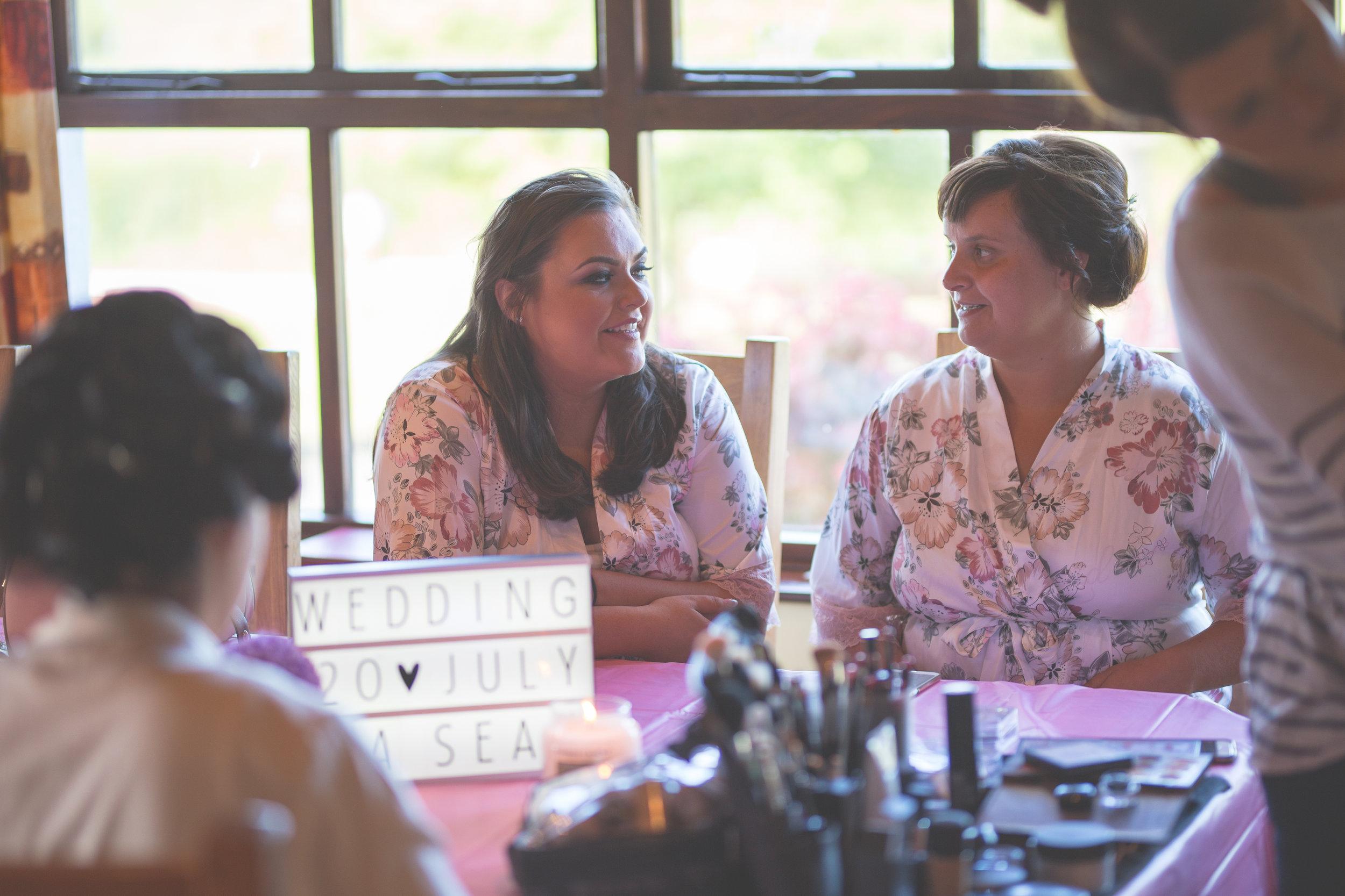 Brian McEwan Wedding Photography | Carol-Anne & Sean | Bridal Preparations-31.jpg