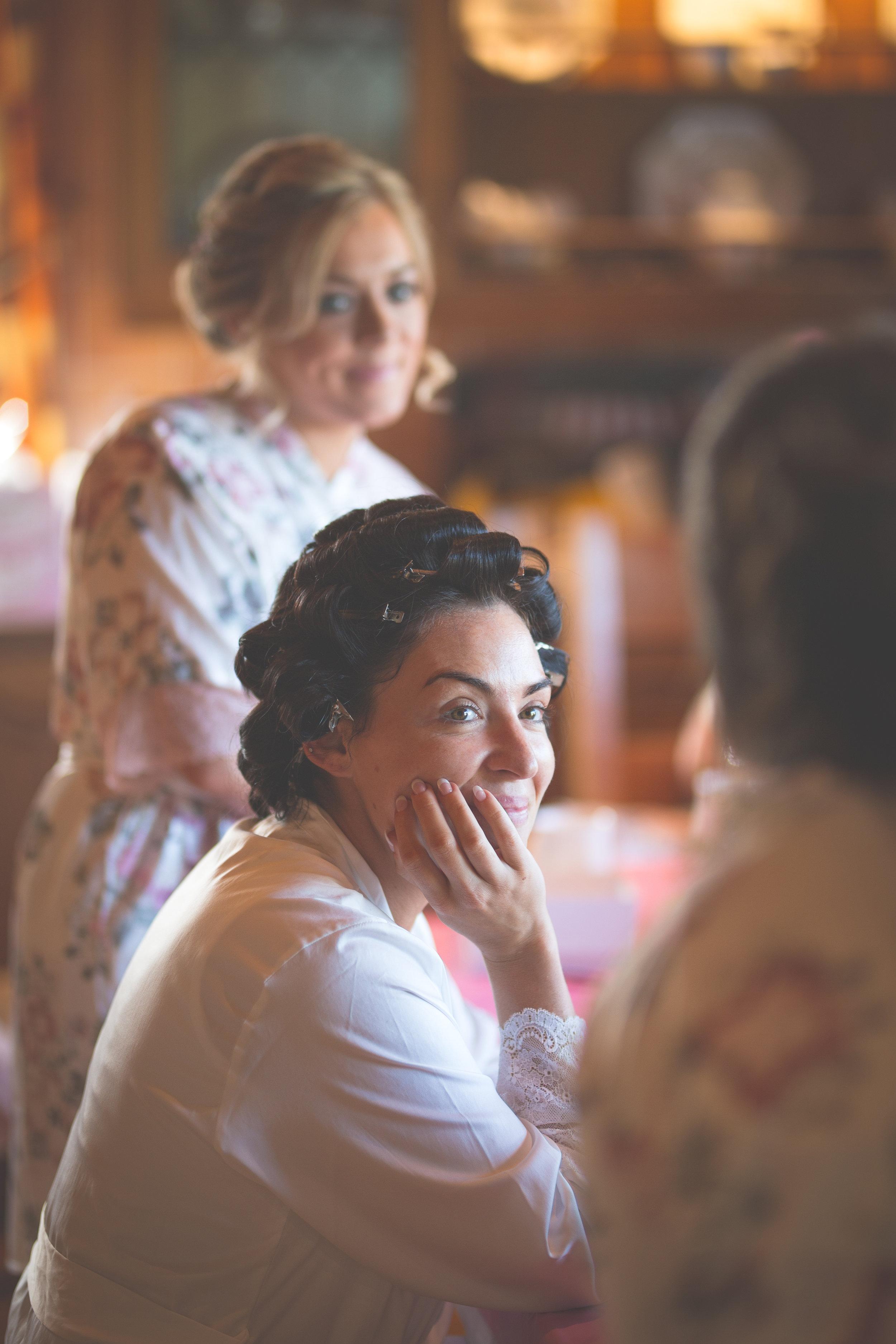 Brian McEwan Wedding Photography | Carol-Anne & Sean | Bridal Preparations-35.jpg