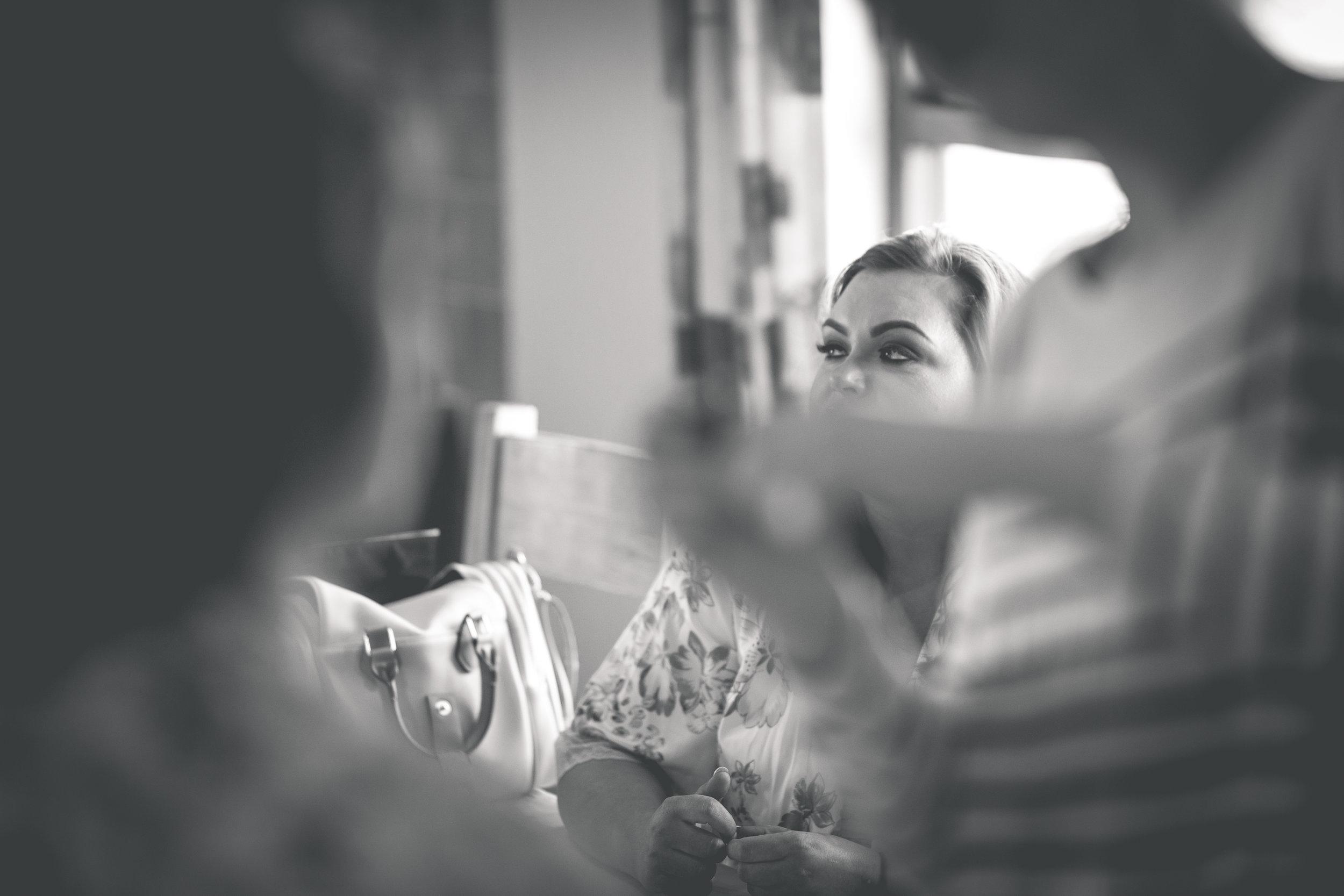 Brian McEwan Wedding Photography | Carol-Anne & Sean | Bridal Preparations-37.jpg