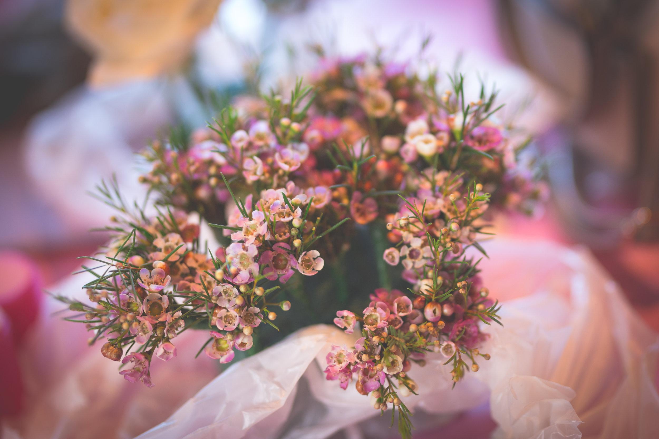 Brian McEwan Wedding Photography | Carol-Anne & Sean | Bridal Preparations-39.jpg