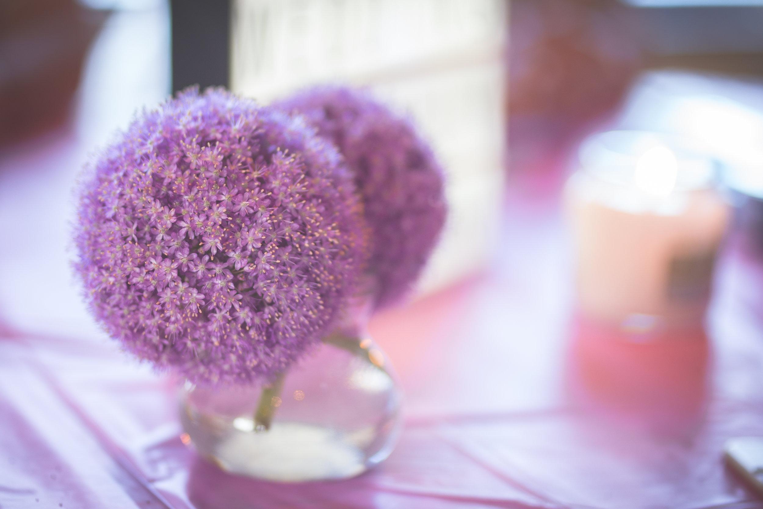 Brian McEwan Wedding Photography | Carol-Anne & Sean | Bridal Preparations-40.jpg