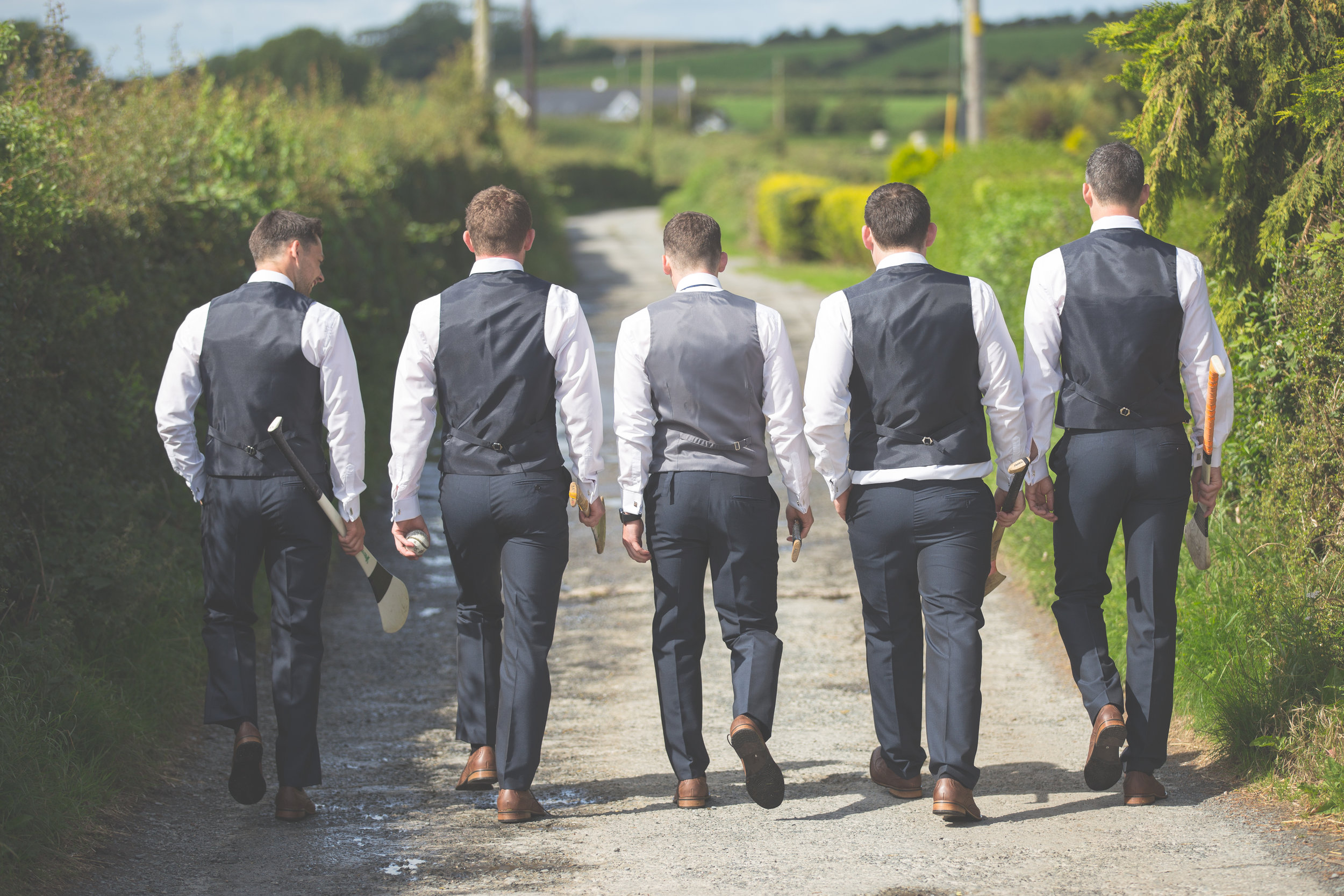 Brian McEwan Wedding Photography | Carol-Anne & Sean | Groom & Groomsmen-51.jpg