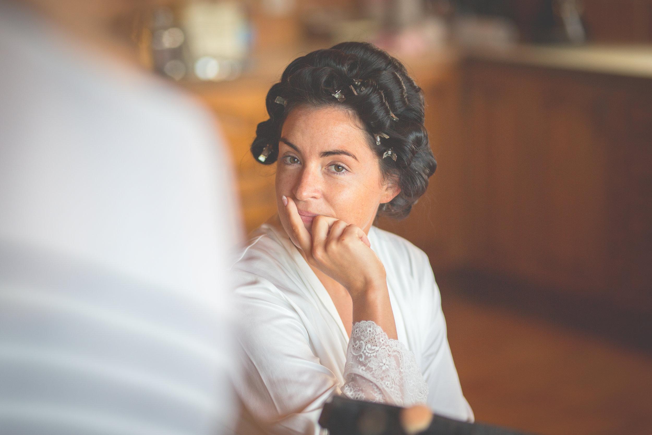 Brian McEwan Wedding Photography | Carol-Anne & Sean | Bridal Preparations-51.jpg