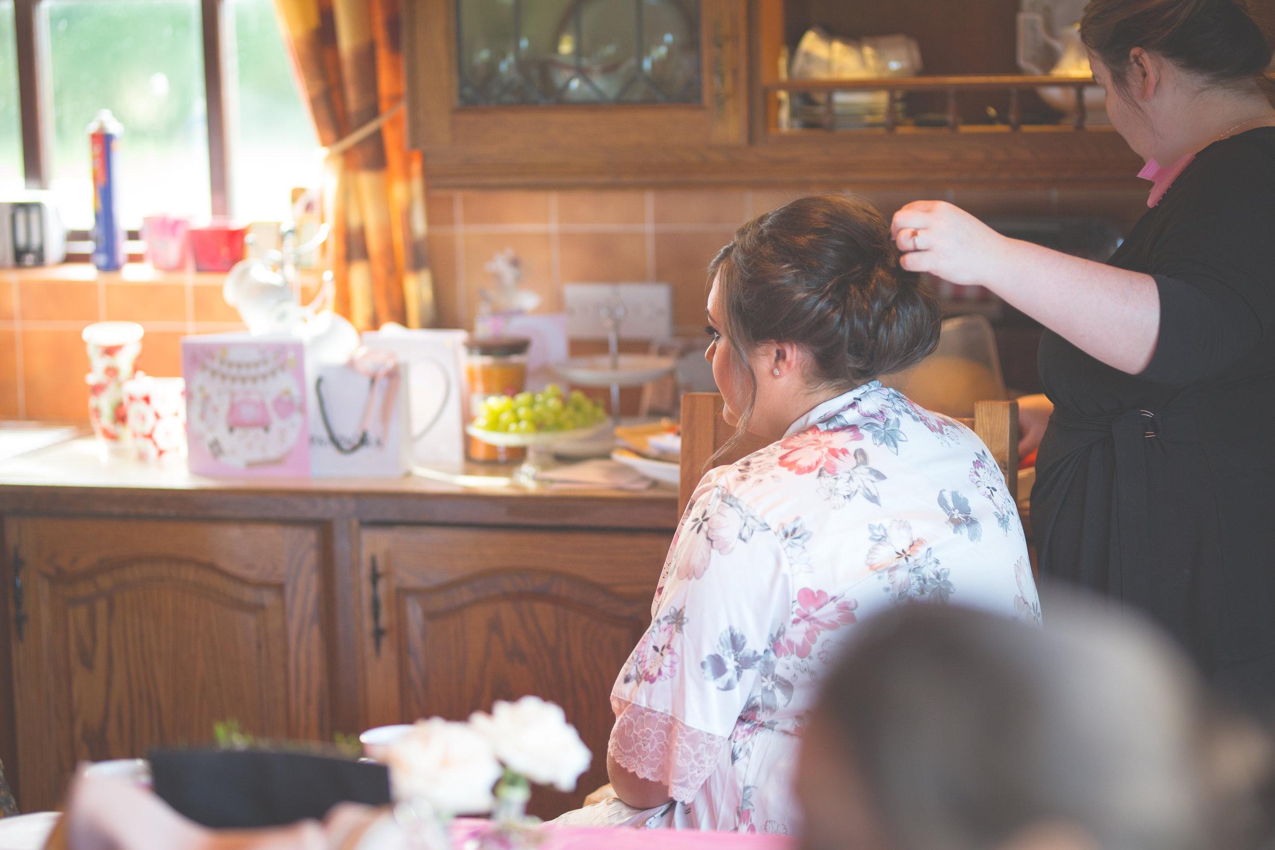 Brian McEwan Wedding Photography | Carol-Anne & Sean | Bridal Preparations-52.jpg