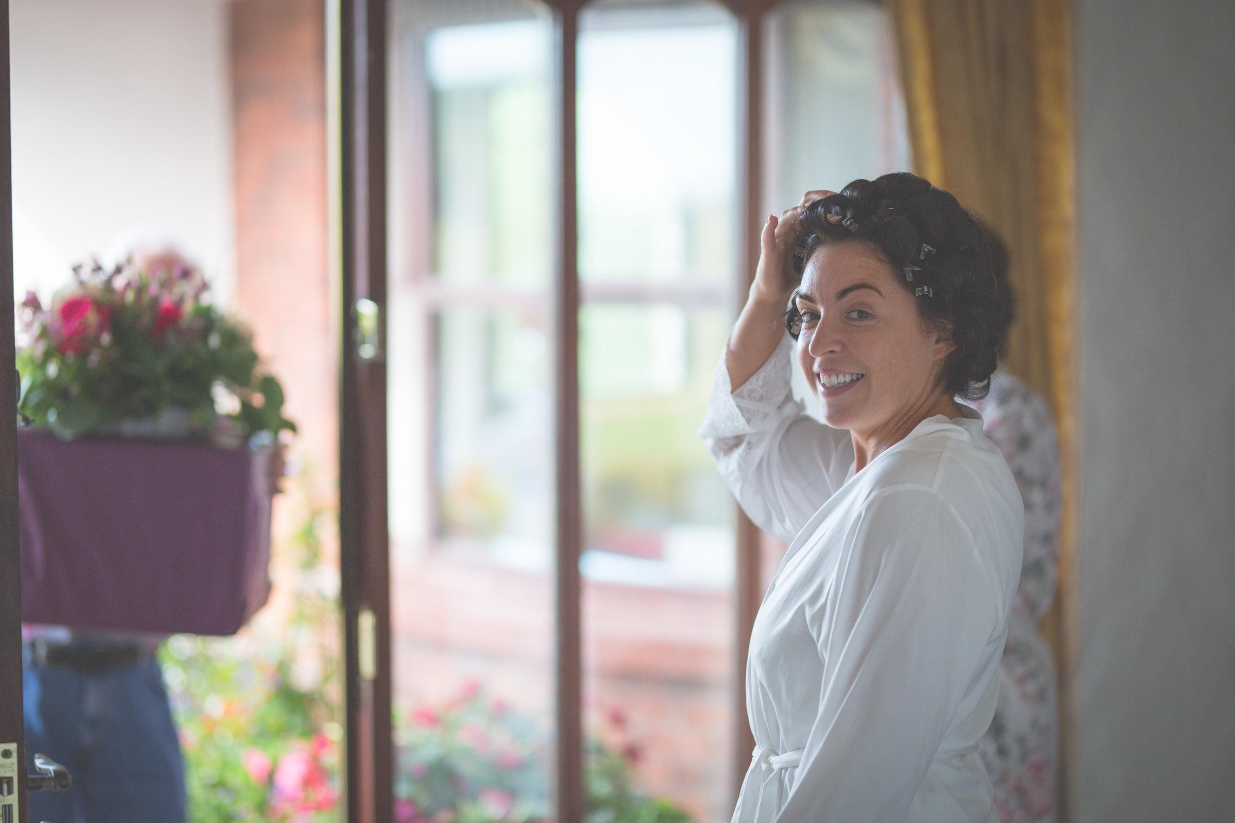 Brian McEwan Wedding Photography | Carol-Anne & Sean | Bridal Preparations-56.jpg
