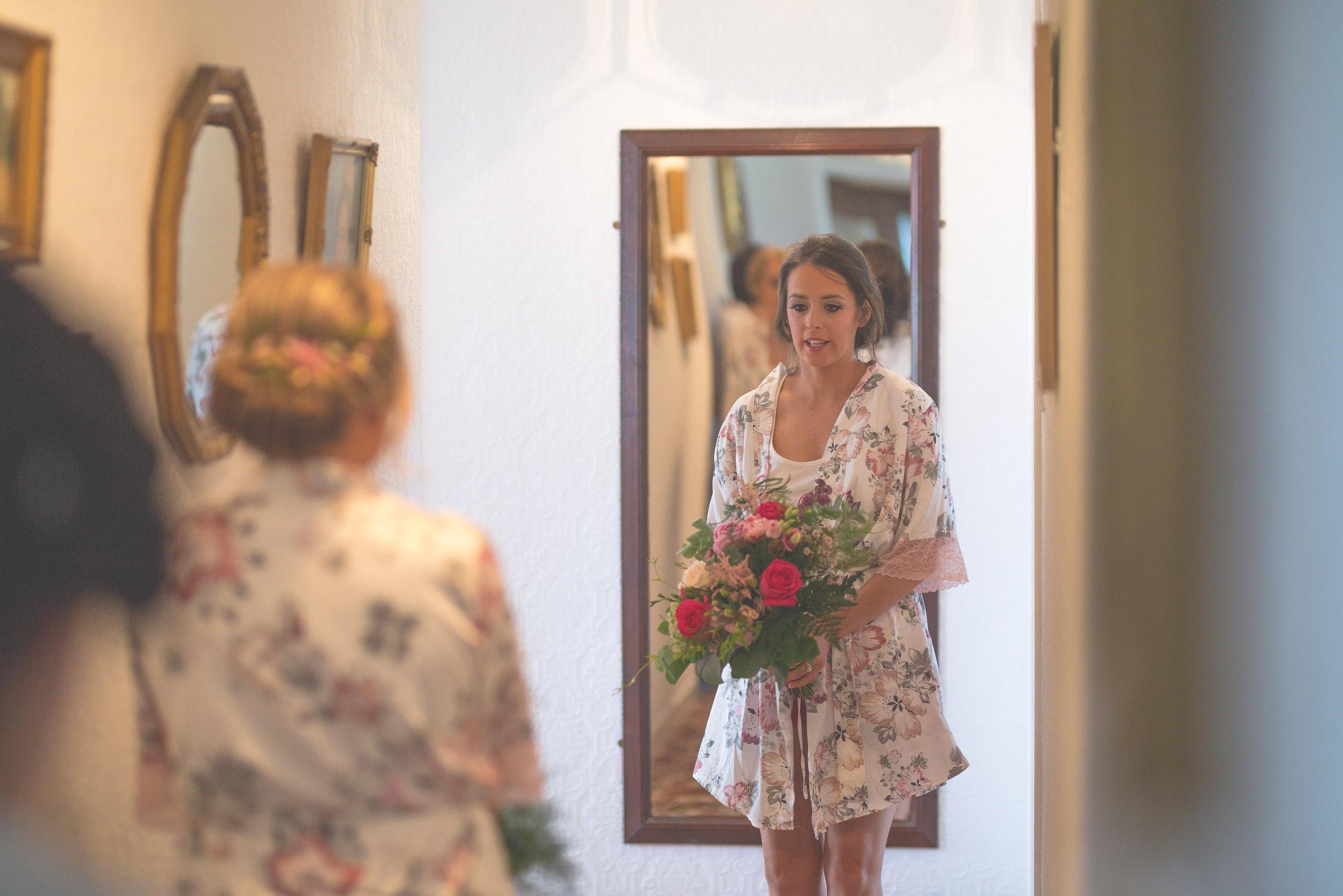 Brian McEwan Wedding Photography | Carol-Anne & Sean | Bridal Preparations-63.jpg