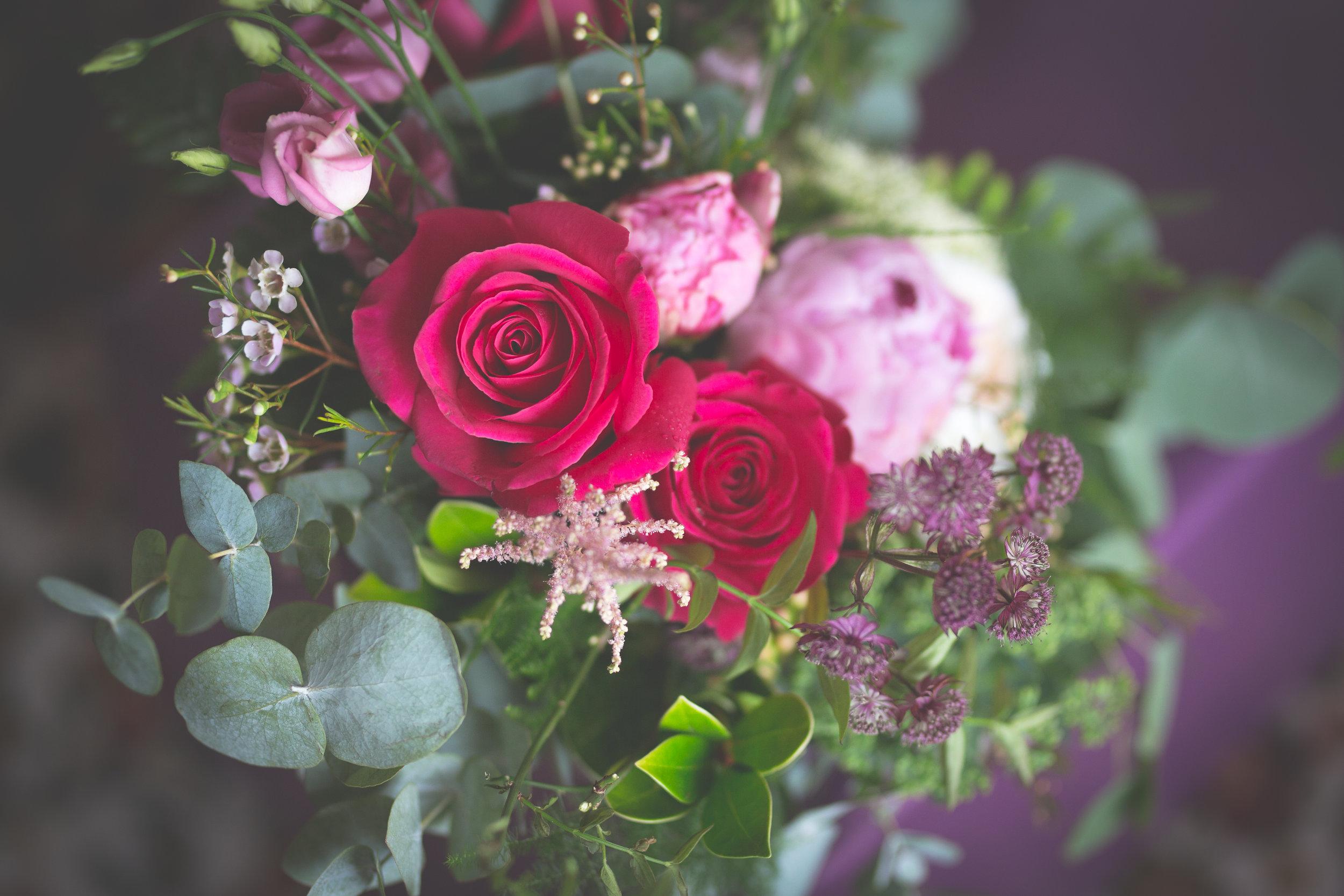 Brian McEwan Wedding Photography | Carol-Anne & Sean | Bridal Preparations-64.jpg