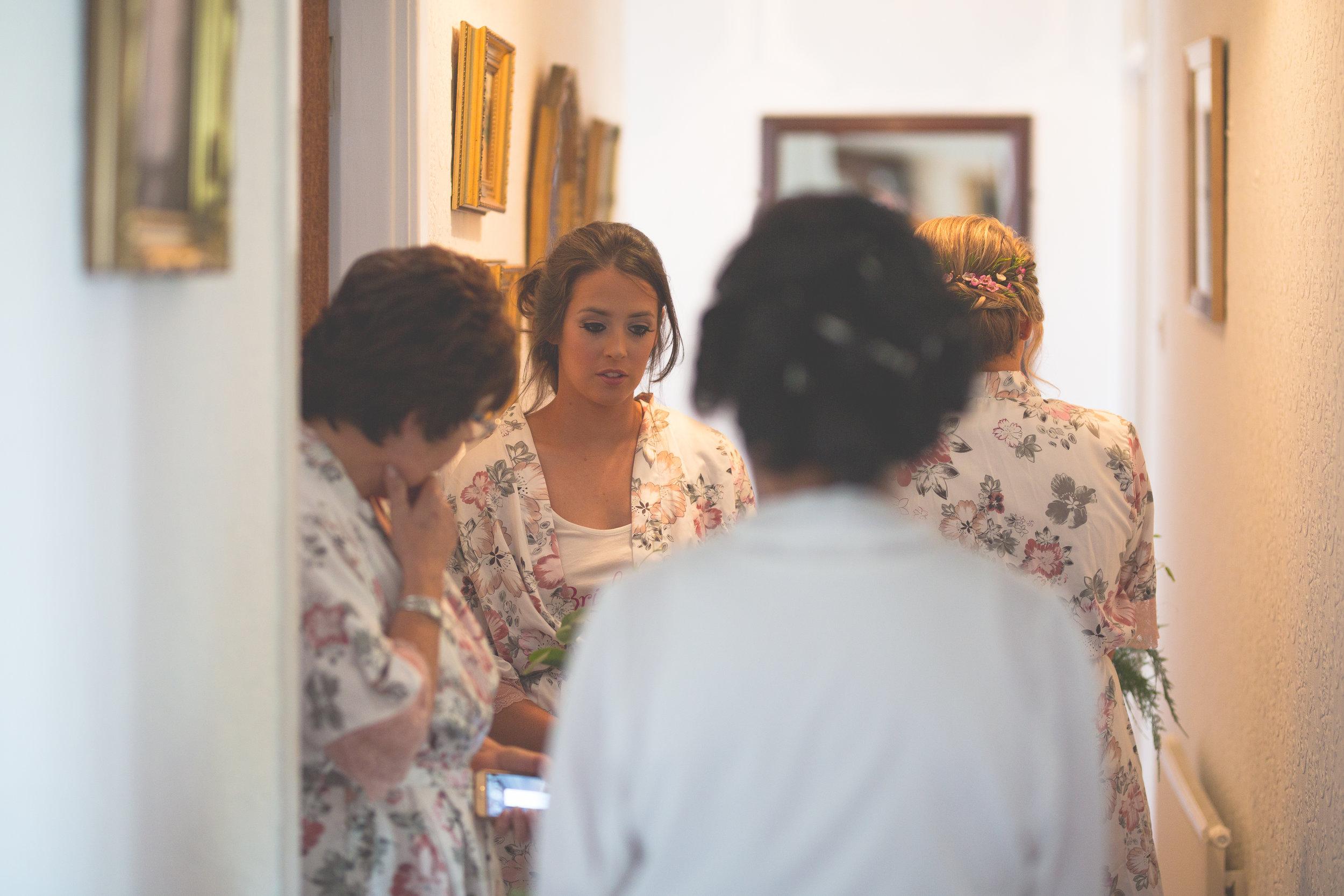 Brian McEwan Wedding Photography | Carol-Anne & Sean | Bridal Preparations-65.jpg