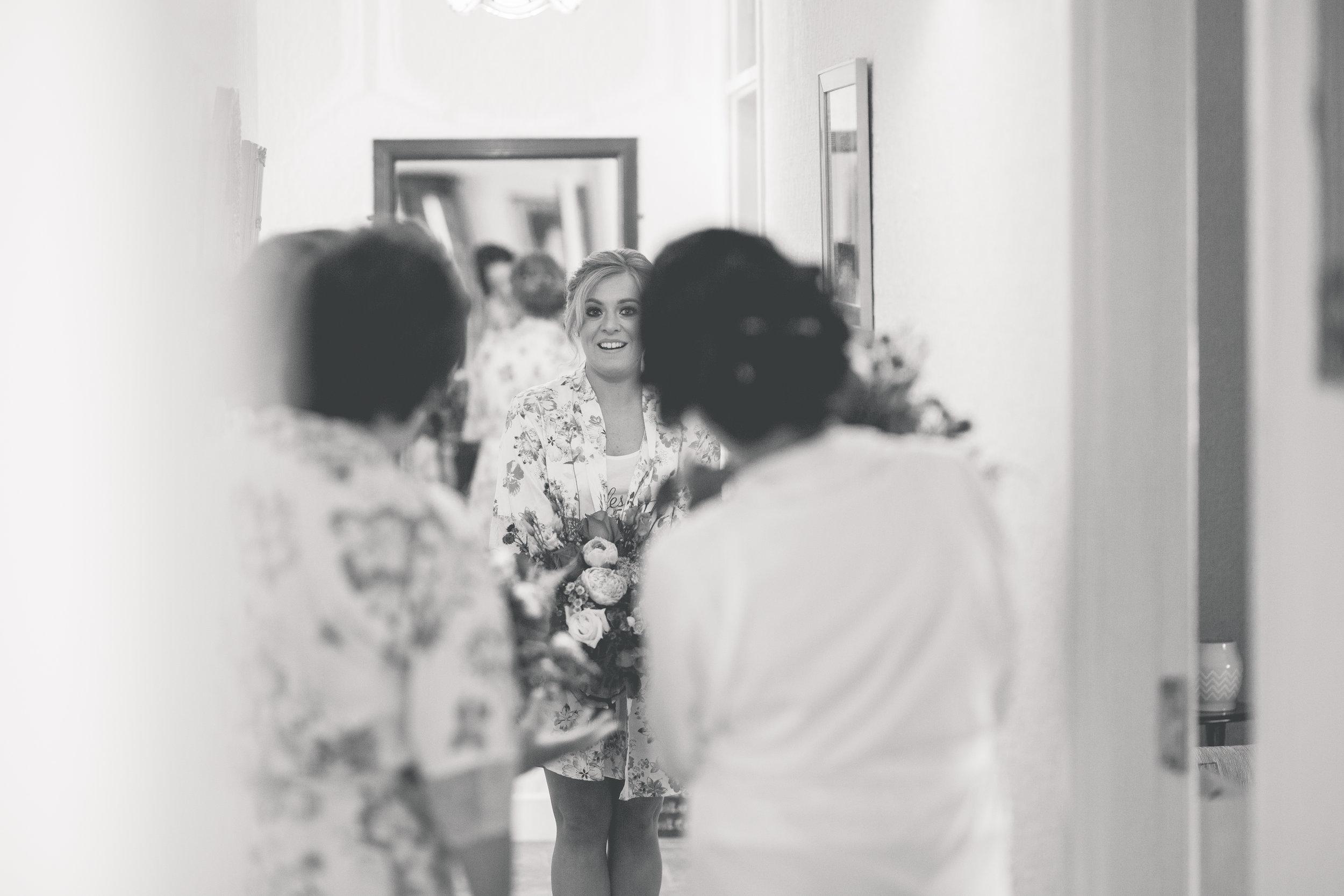 Brian McEwan Wedding Photography | Carol-Anne & Sean | Bridal Preparations-66.jpg