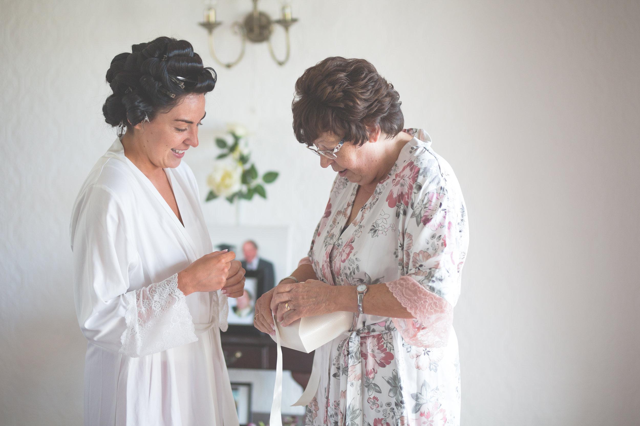 Brian McEwan Wedding Photography | Carol-Anne & Sean | Bridal Preparations-67.jpg