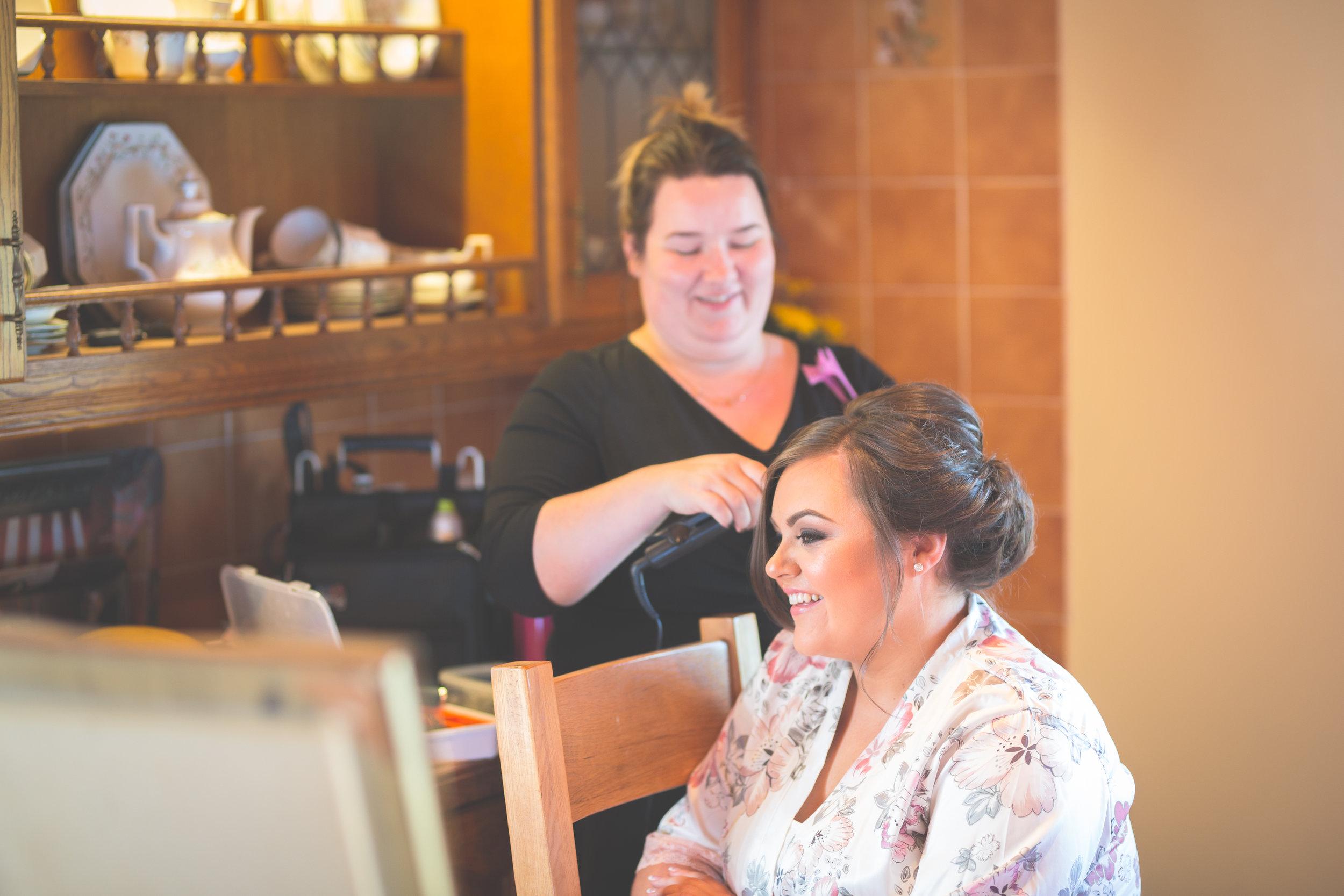 Brian McEwan Wedding Photography | Carol-Anne & Sean | Bridal Preparations-48.jpg