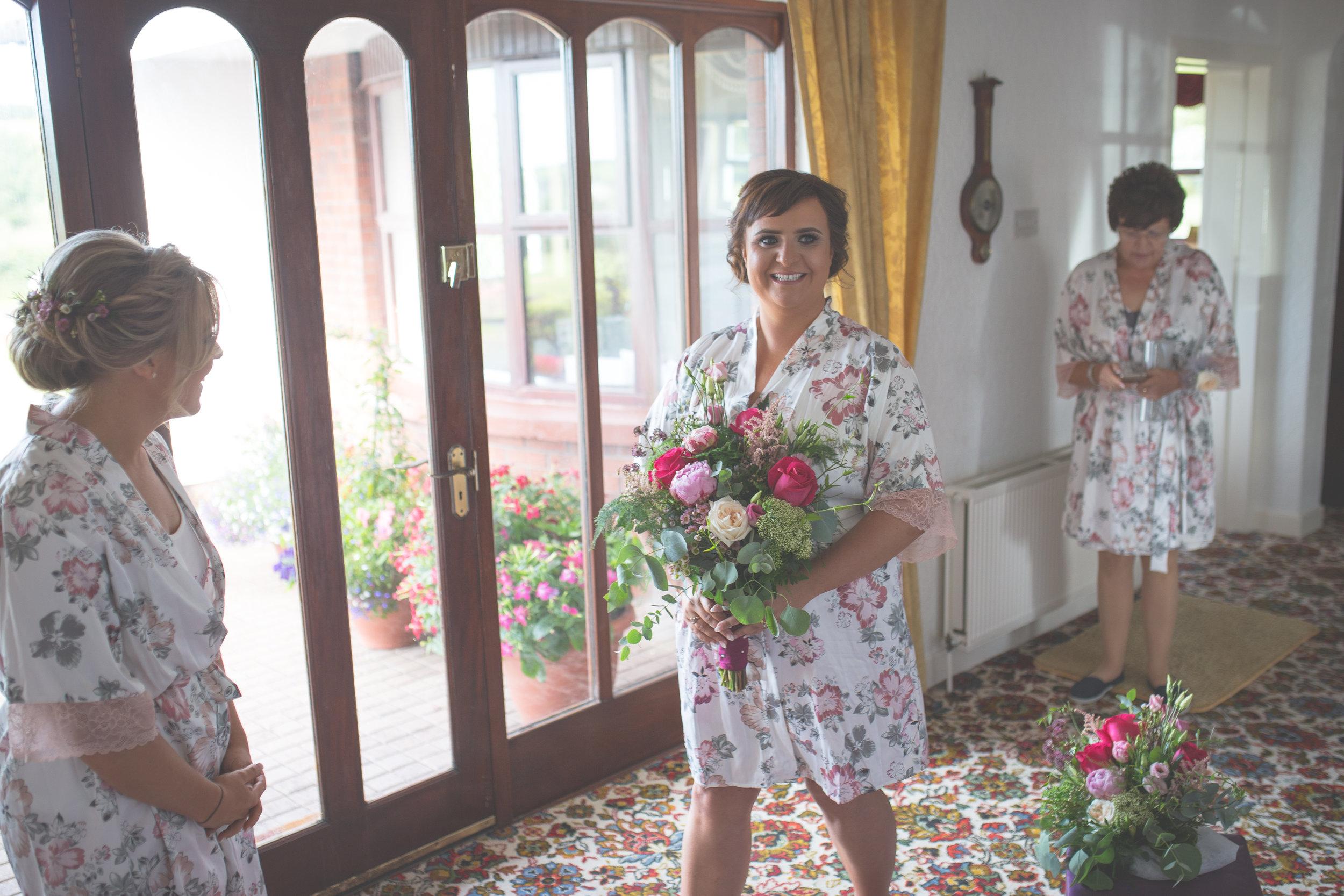 Brian McEwan Wedding Photography | Carol-Anne & Sean | Bridal Preparations-78.jpg