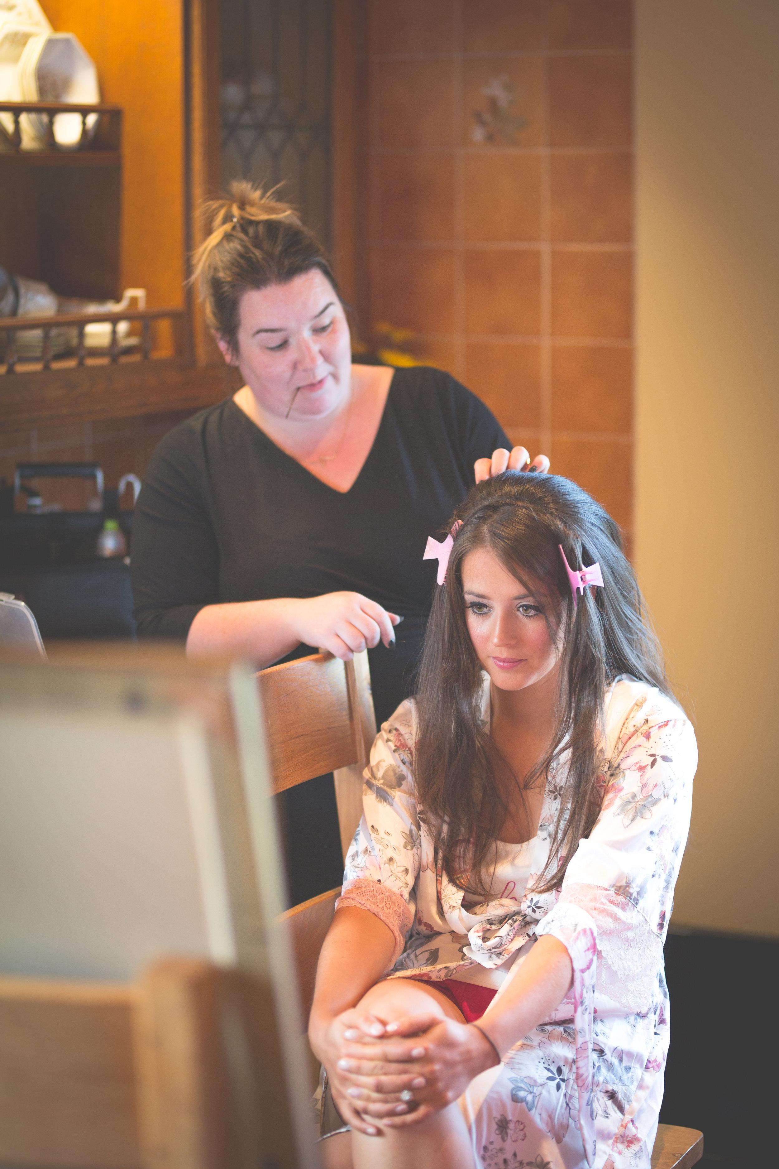 Brian McEwan Wedding Photography | Carol-Anne & Sean | Bridal Preparations-89.jpg