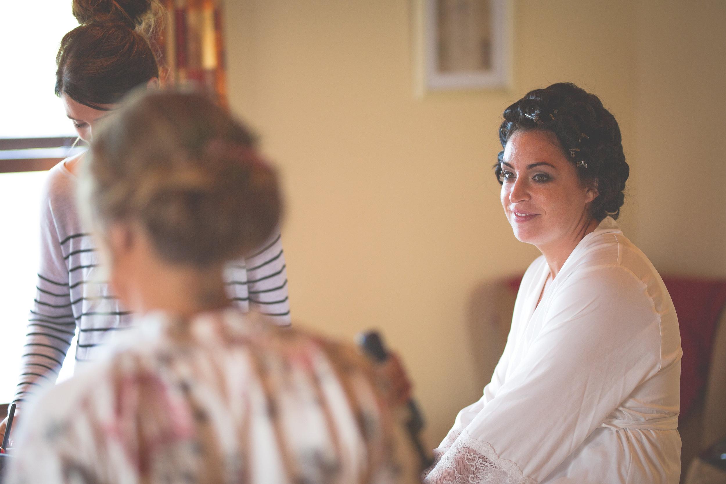 Brian McEwan Wedding Photography | Carol-Anne & Sean | Bridal Preparations-90.jpg