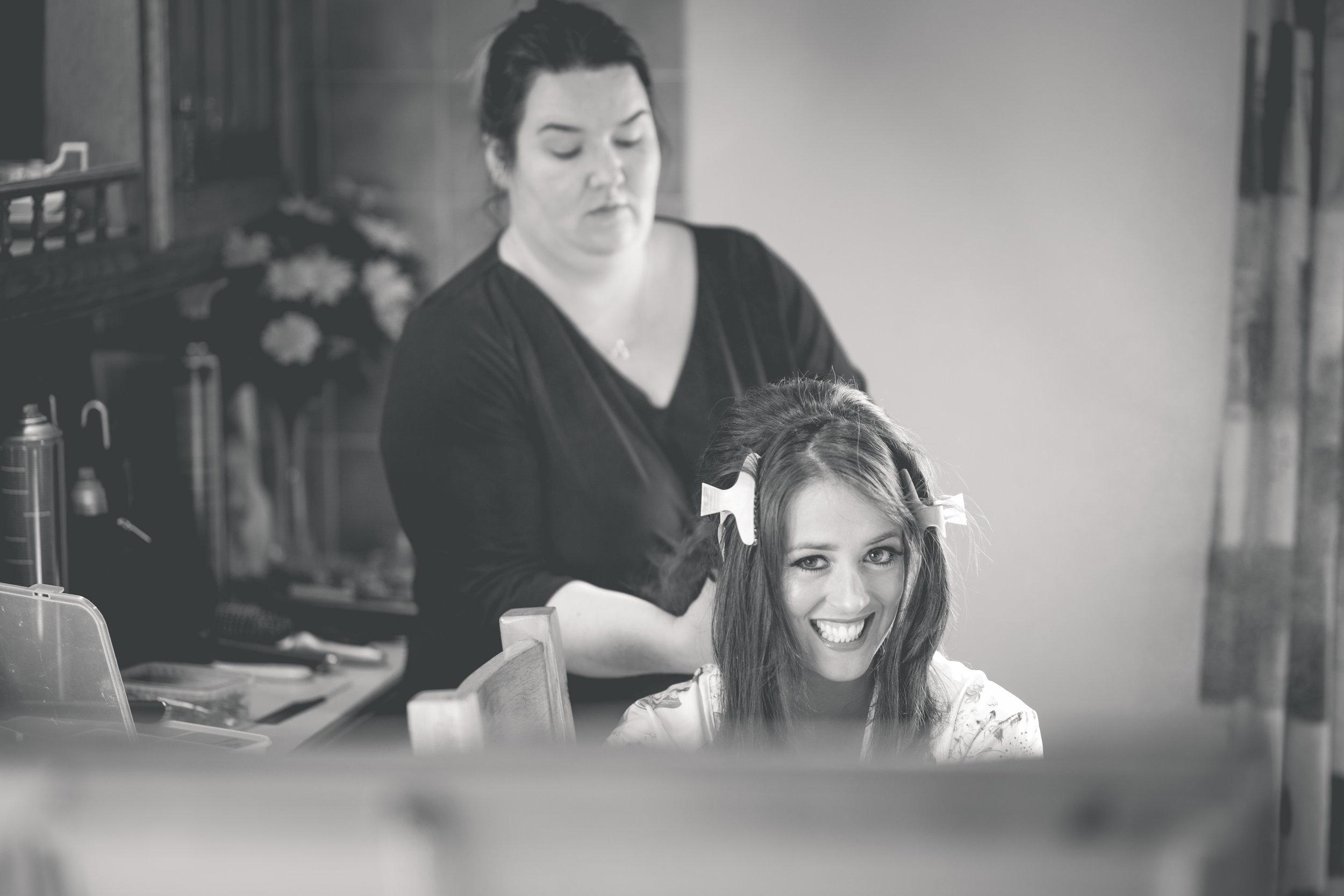 Brian McEwan Wedding Photography | Carol-Anne & Sean | Bridal Preparations-94.jpg