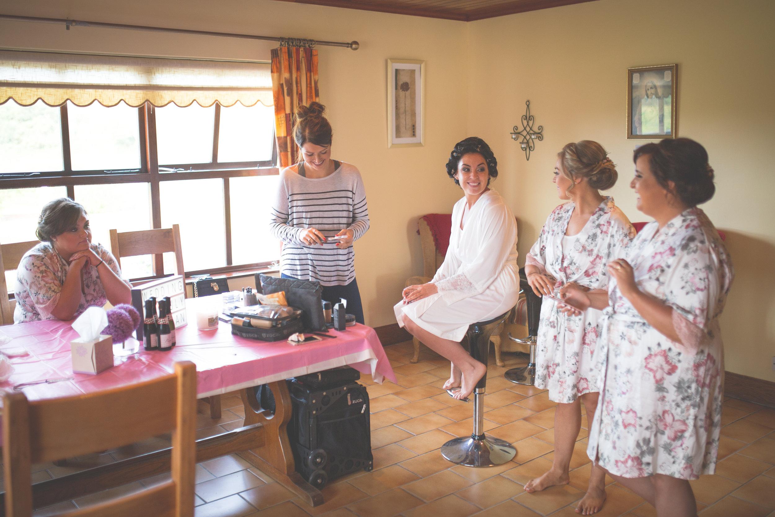 Brian McEwan Wedding Photography | Carol-Anne & Sean | Bridal Preparations-93.jpg