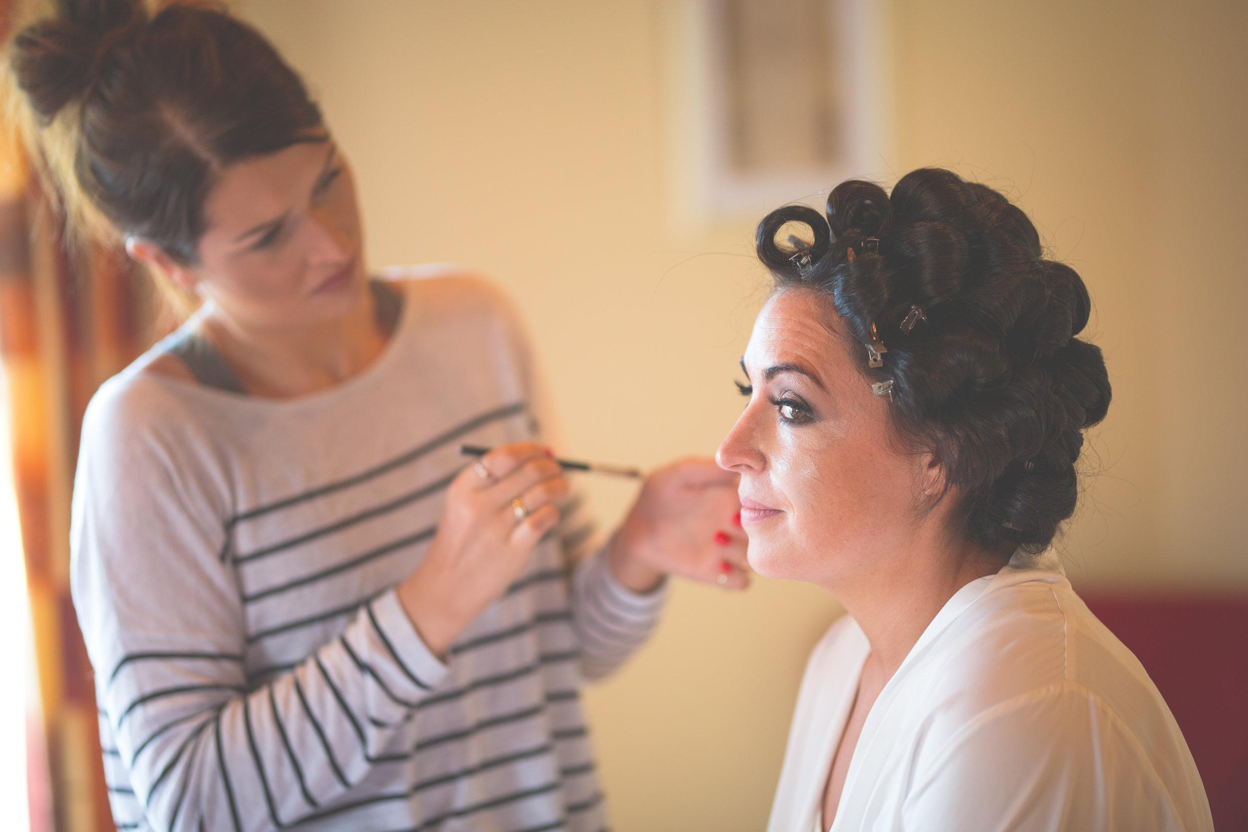 Brian McEwan Wedding Photography | Carol-Anne & Sean | Bridal Preparations-96.jpg