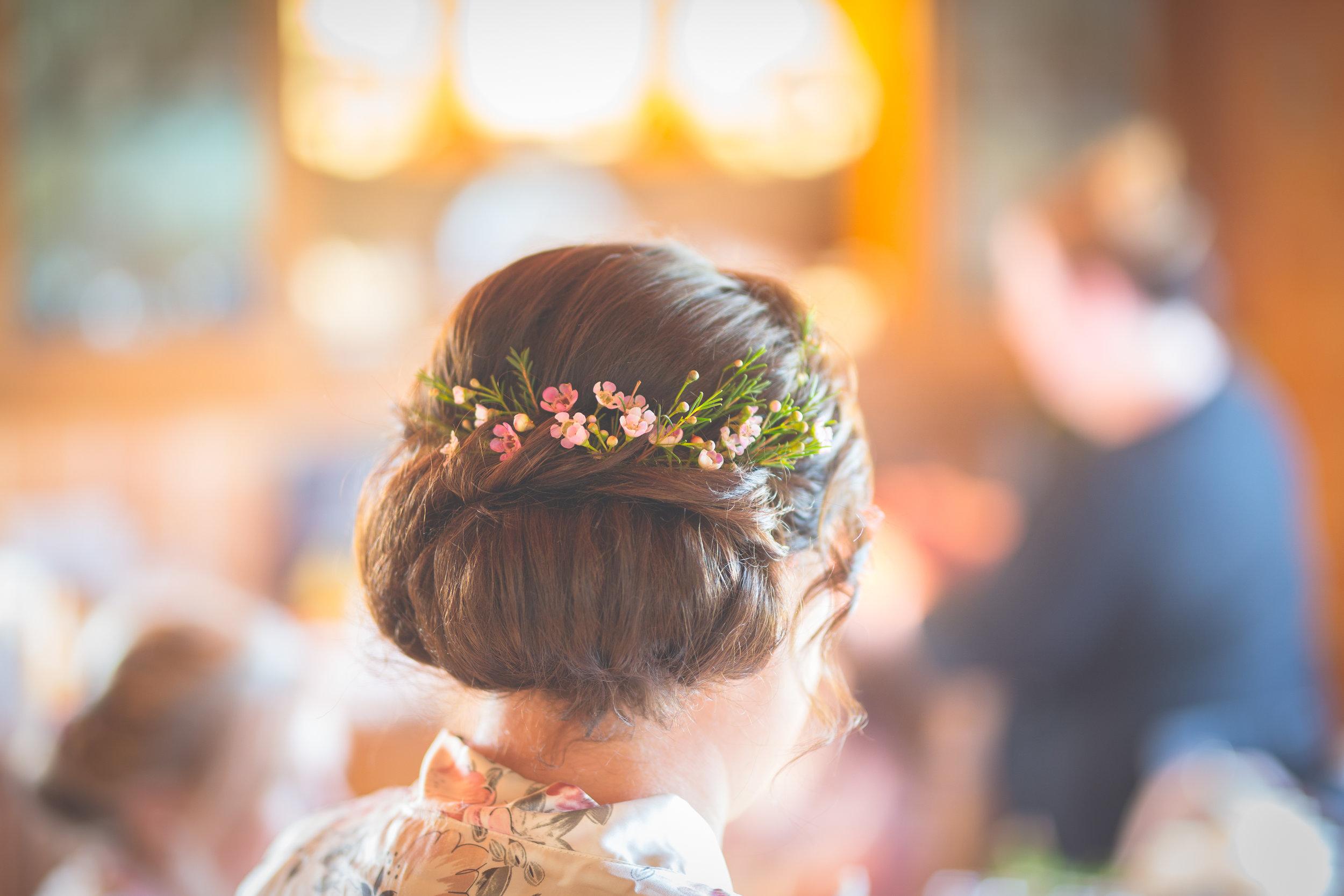 Brian McEwan Wedding Photography | Carol-Anne & Sean | Bridal Preparations-97.jpg
