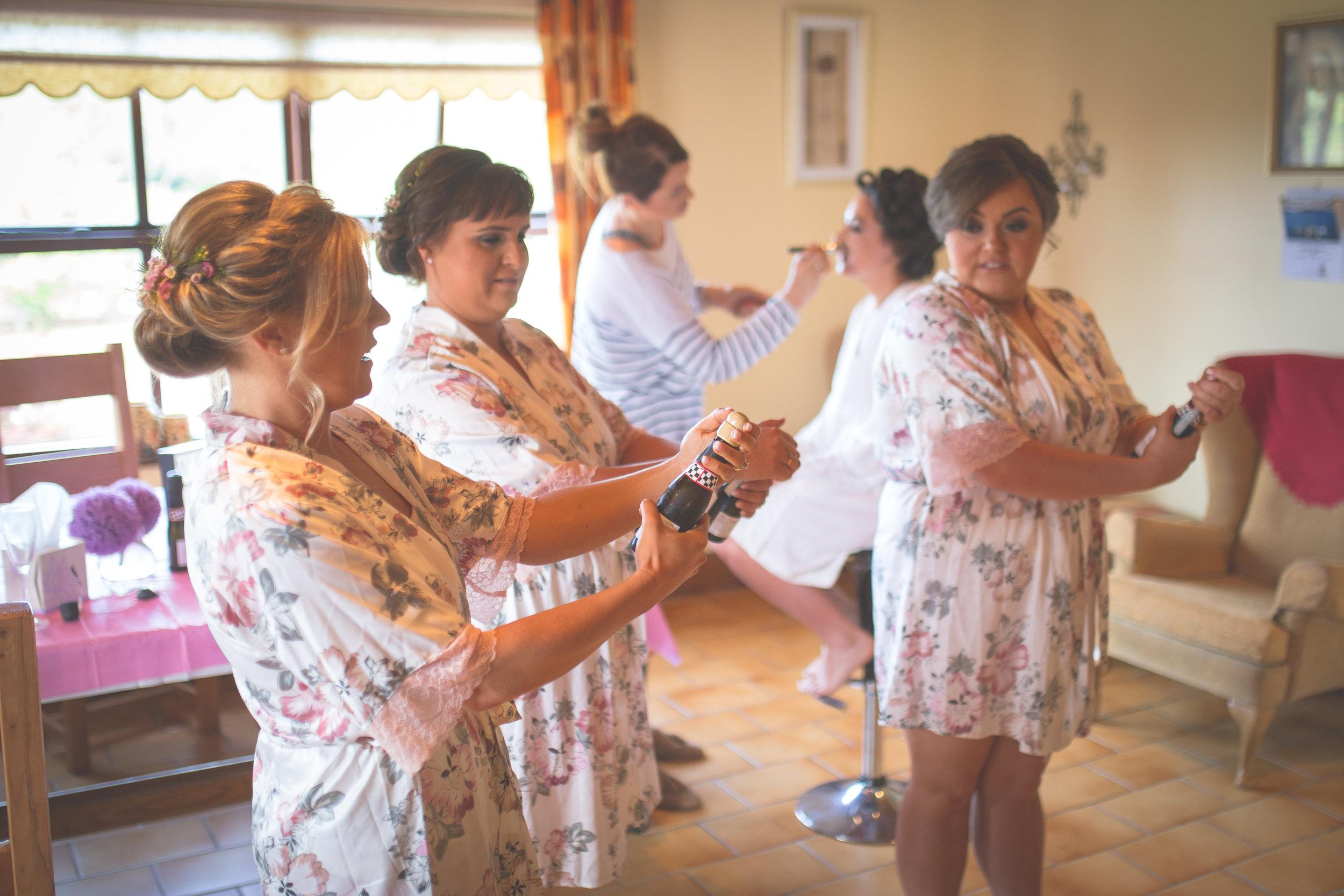Brian McEwan Wedding Photography | Carol-Anne & Sean | Bridal Preparations-99.jpg