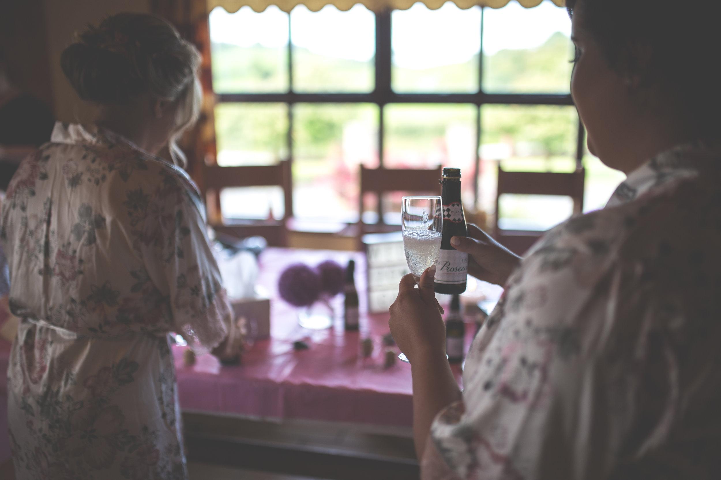 Brian McEwan Wedding Photography | Carol-Anne & Sean | Bridal Preparations-101.jpg