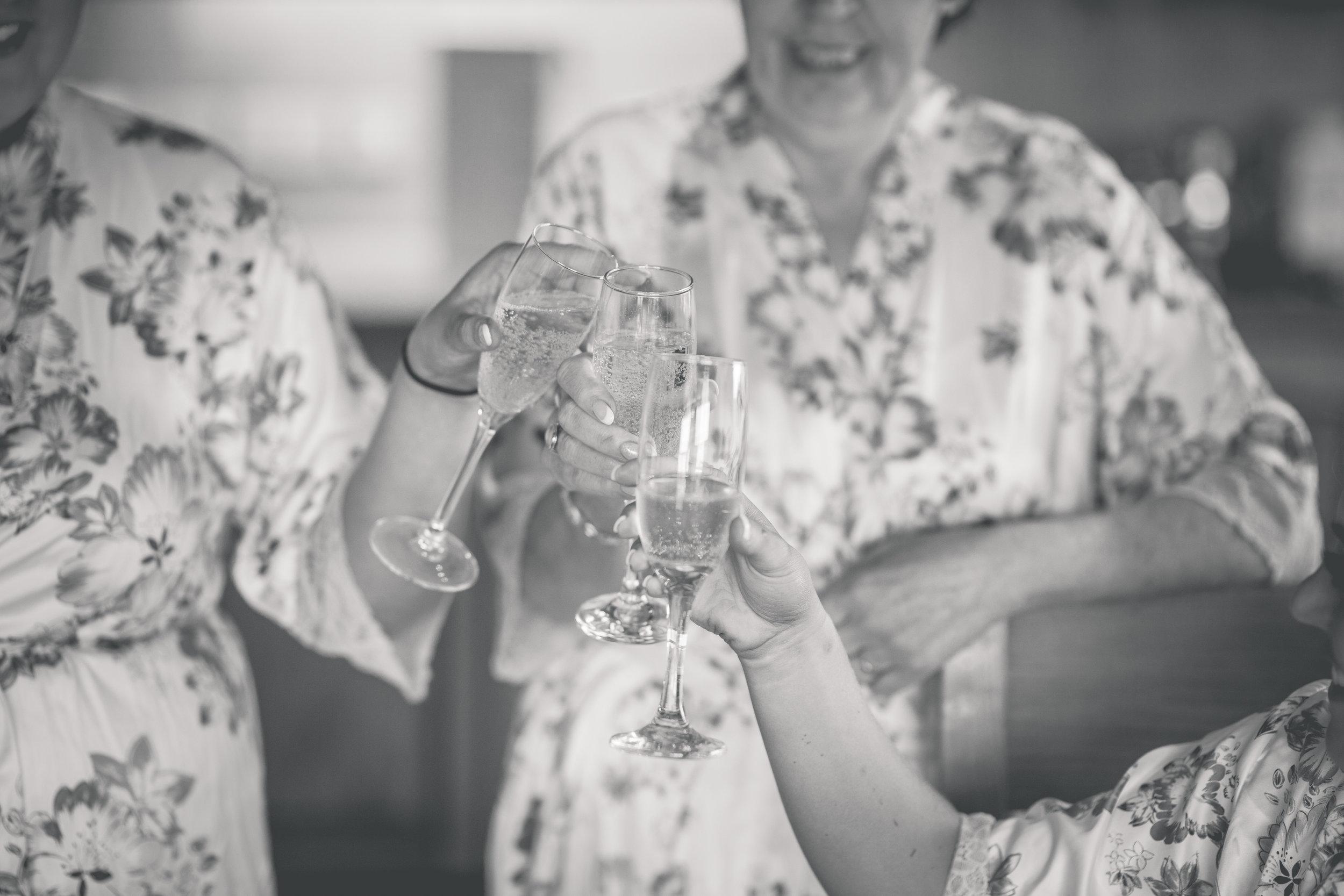 Brian McEwan Wedding Photography | Carol-Anne & Sean | Bridal Preparations-104.jpg